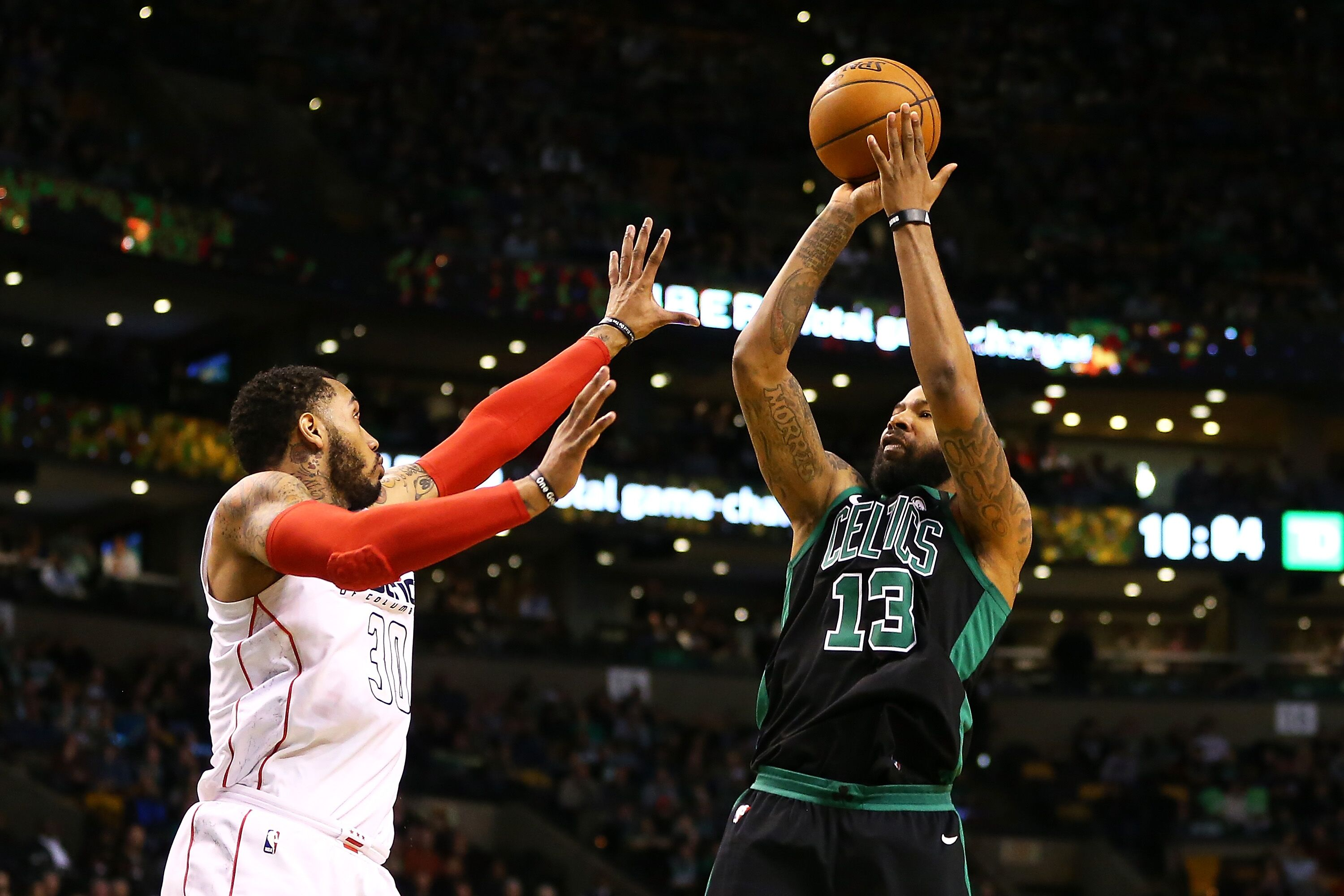 932148050-washington-wizards-v-boston-celtics.jpg