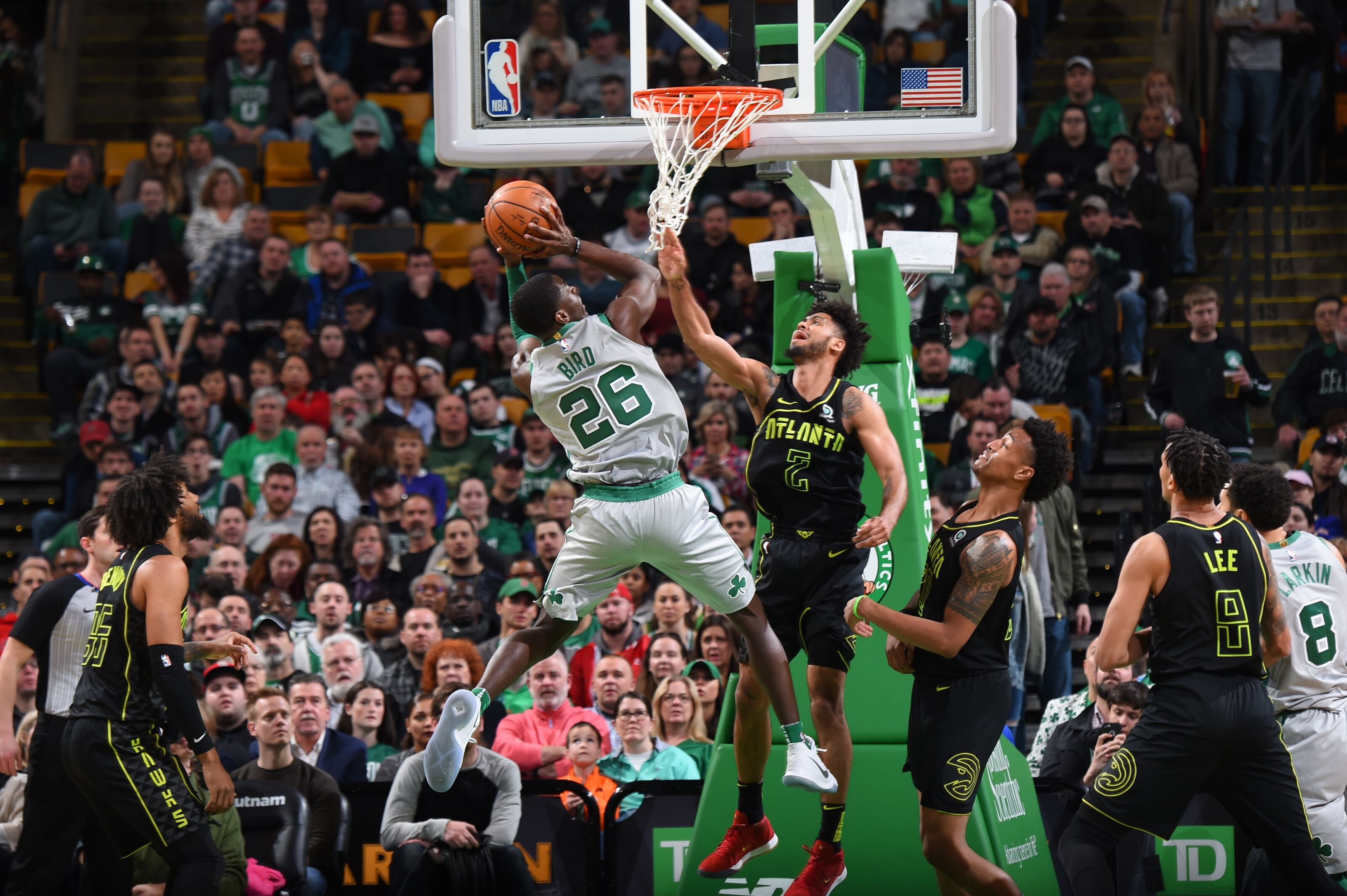 943426454-atlanta-hawks-v-boston-celtics.jpg
