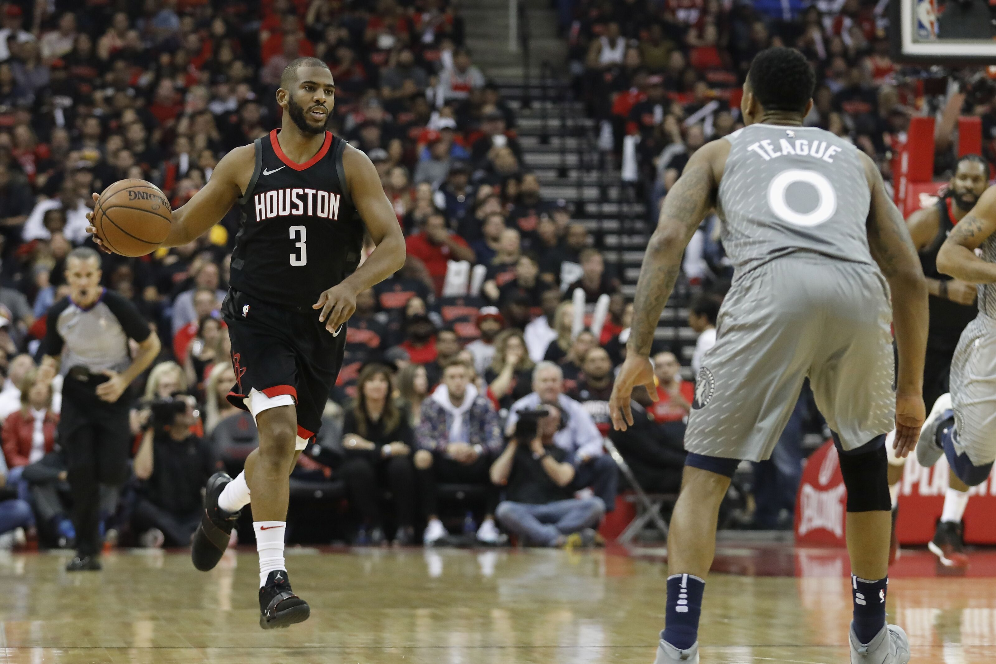 947705490-minnesota-timberwolves-v-houston-rockets-game-one.jpg