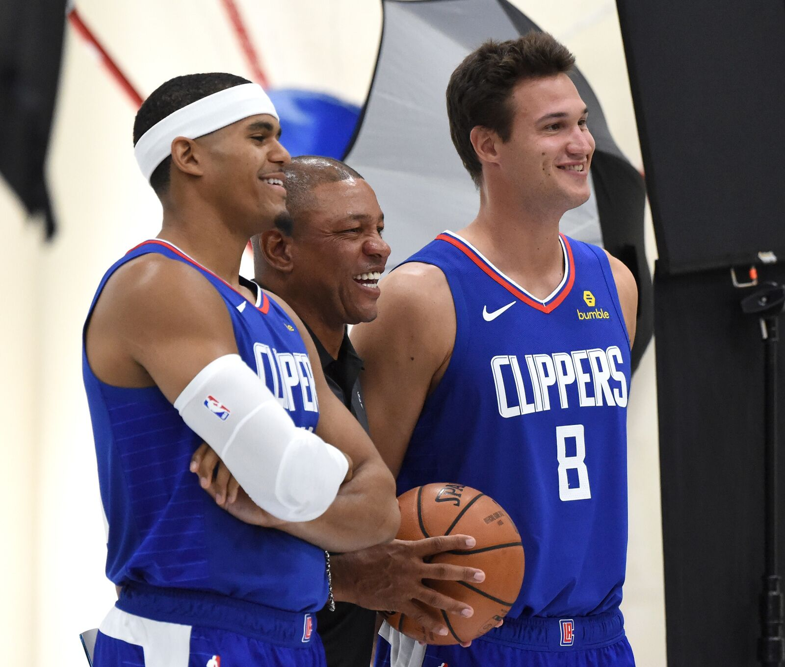 Los Angeles Clippers: 3 Bold Predictions For 2018-19 NBA