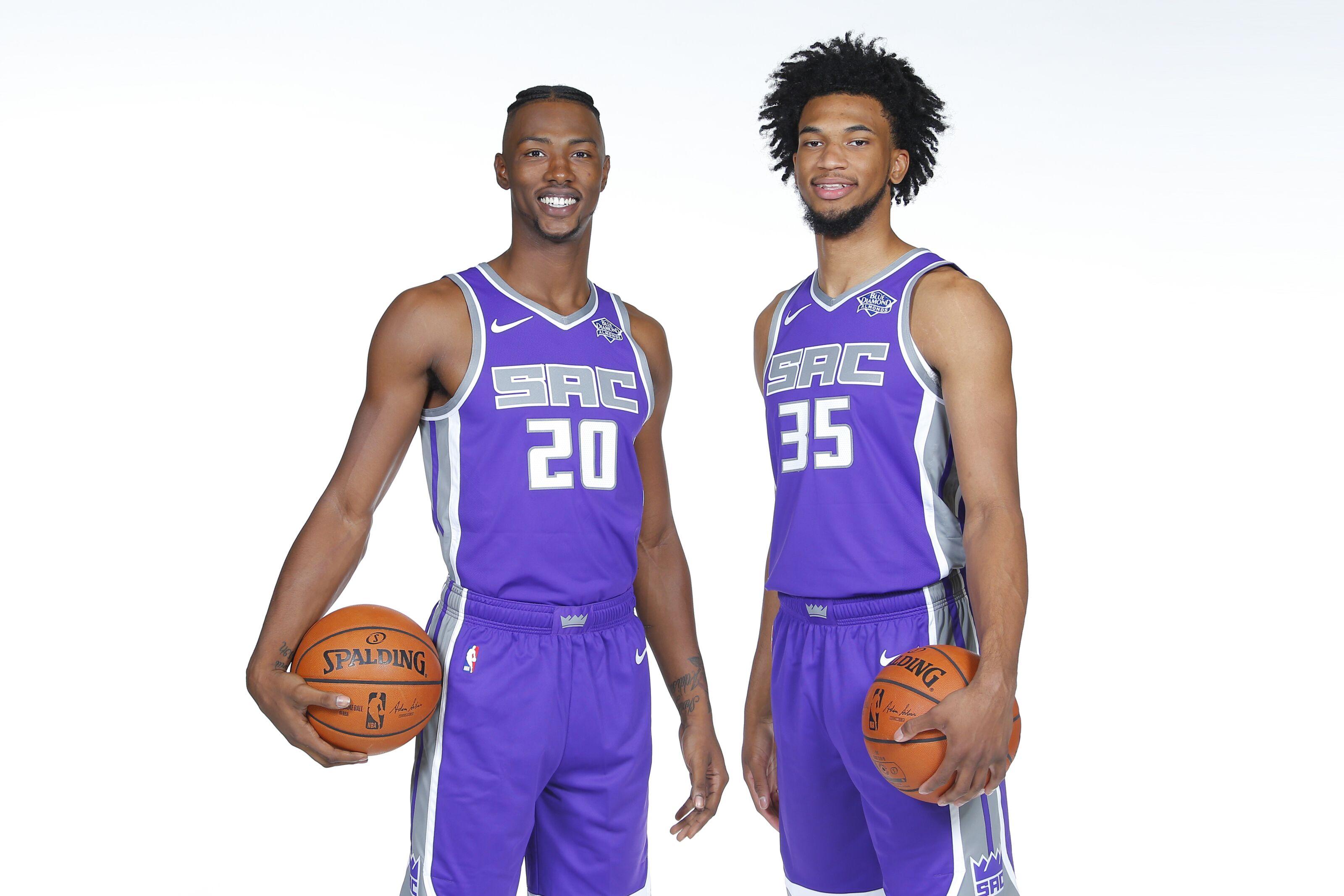 Sacramento Kings: 2018-19 NBA season preview