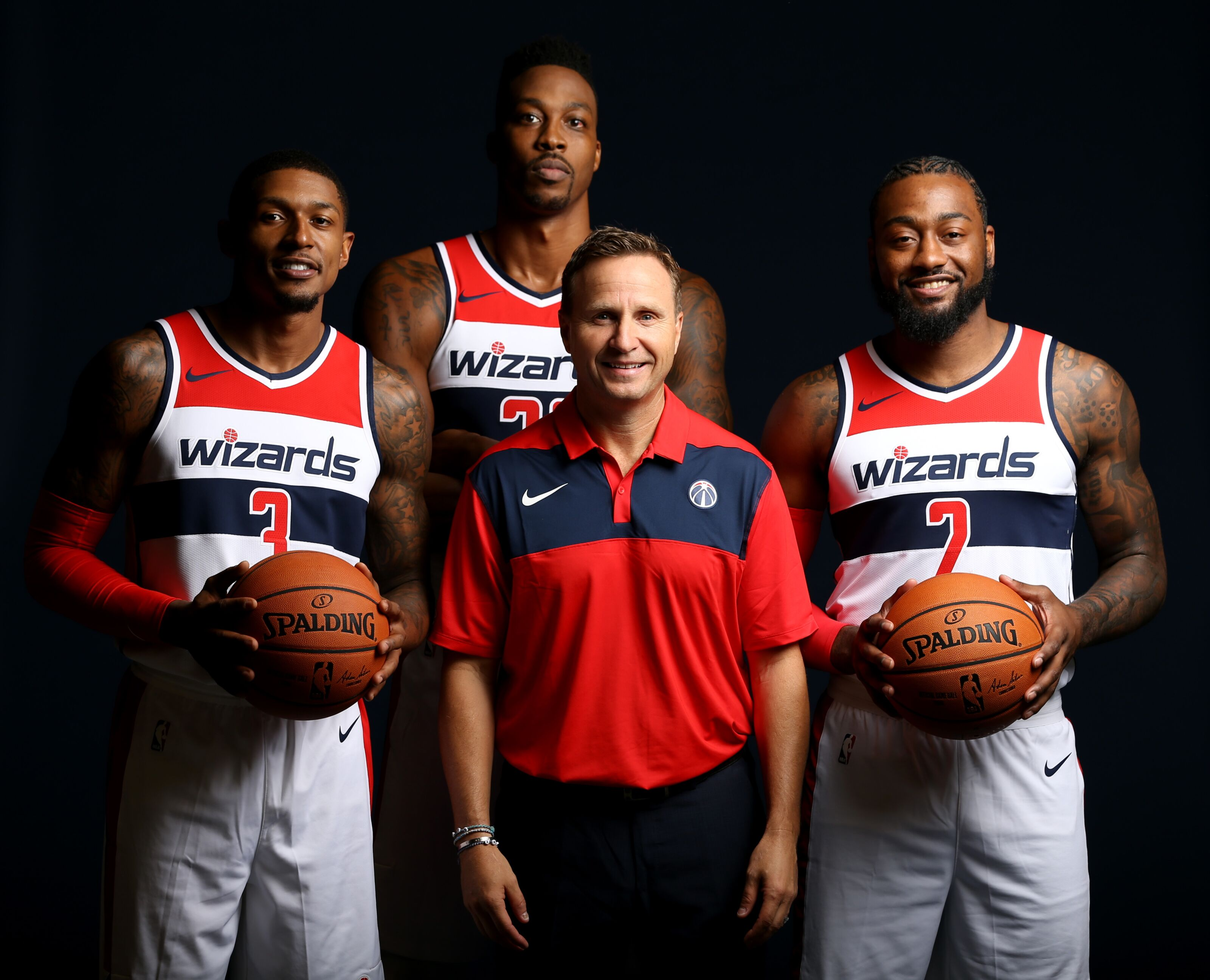 08d61277b73 Washington Wizards  2018-19 NBA season preview