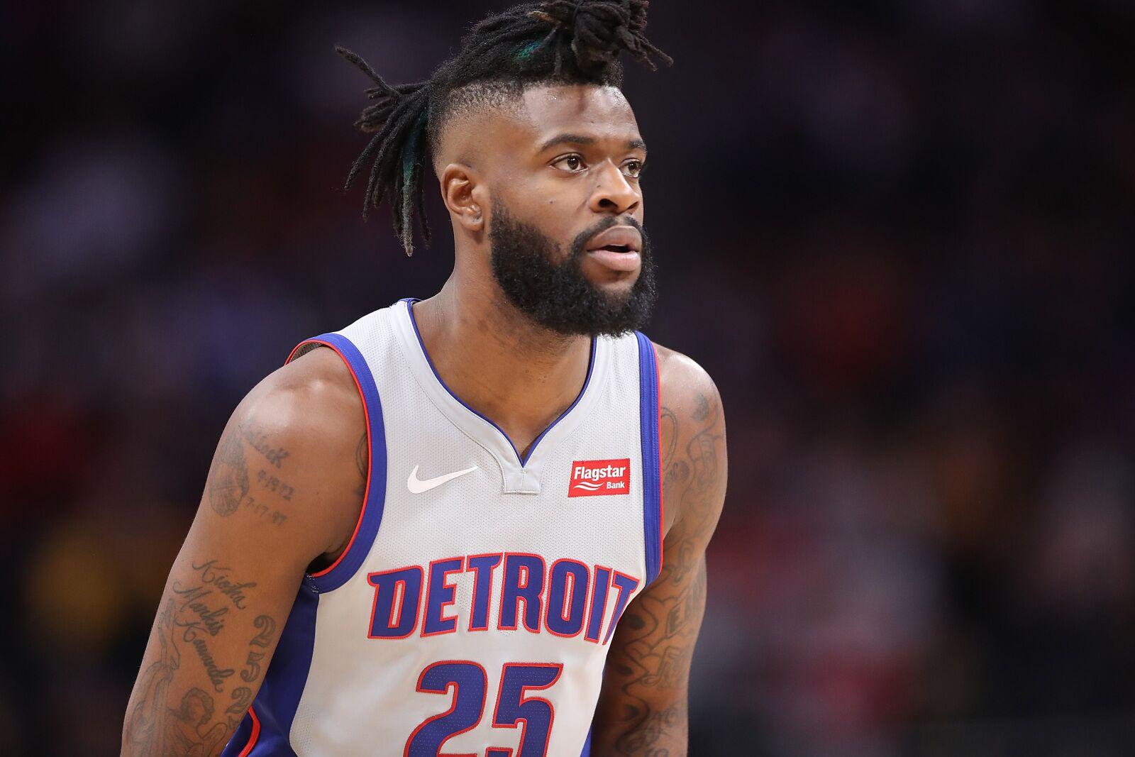 Detroit Pistons: Expectations for 2019 NBA Trade Deadline