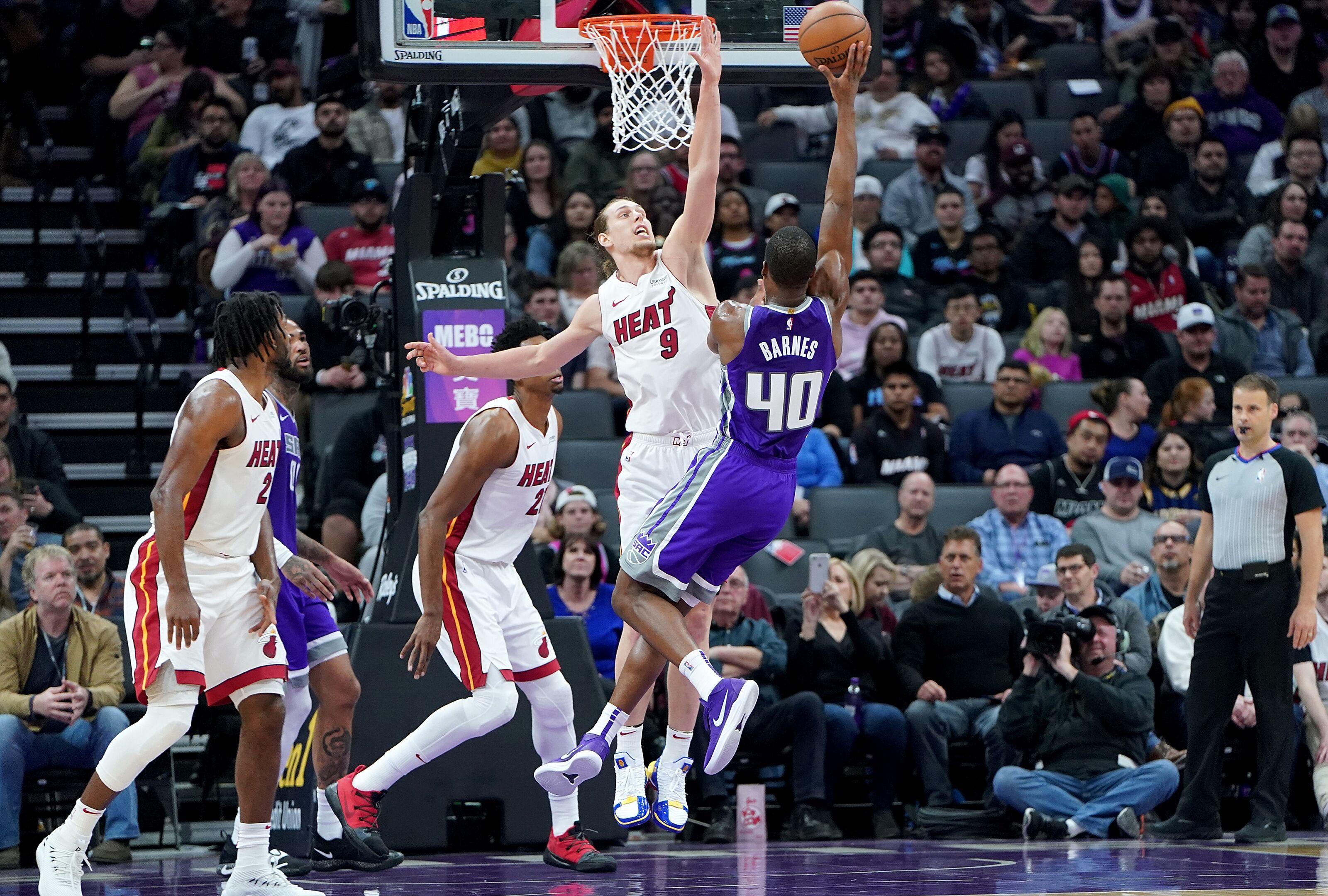 Sacramento Kings: Ranking the trade deadline deals
