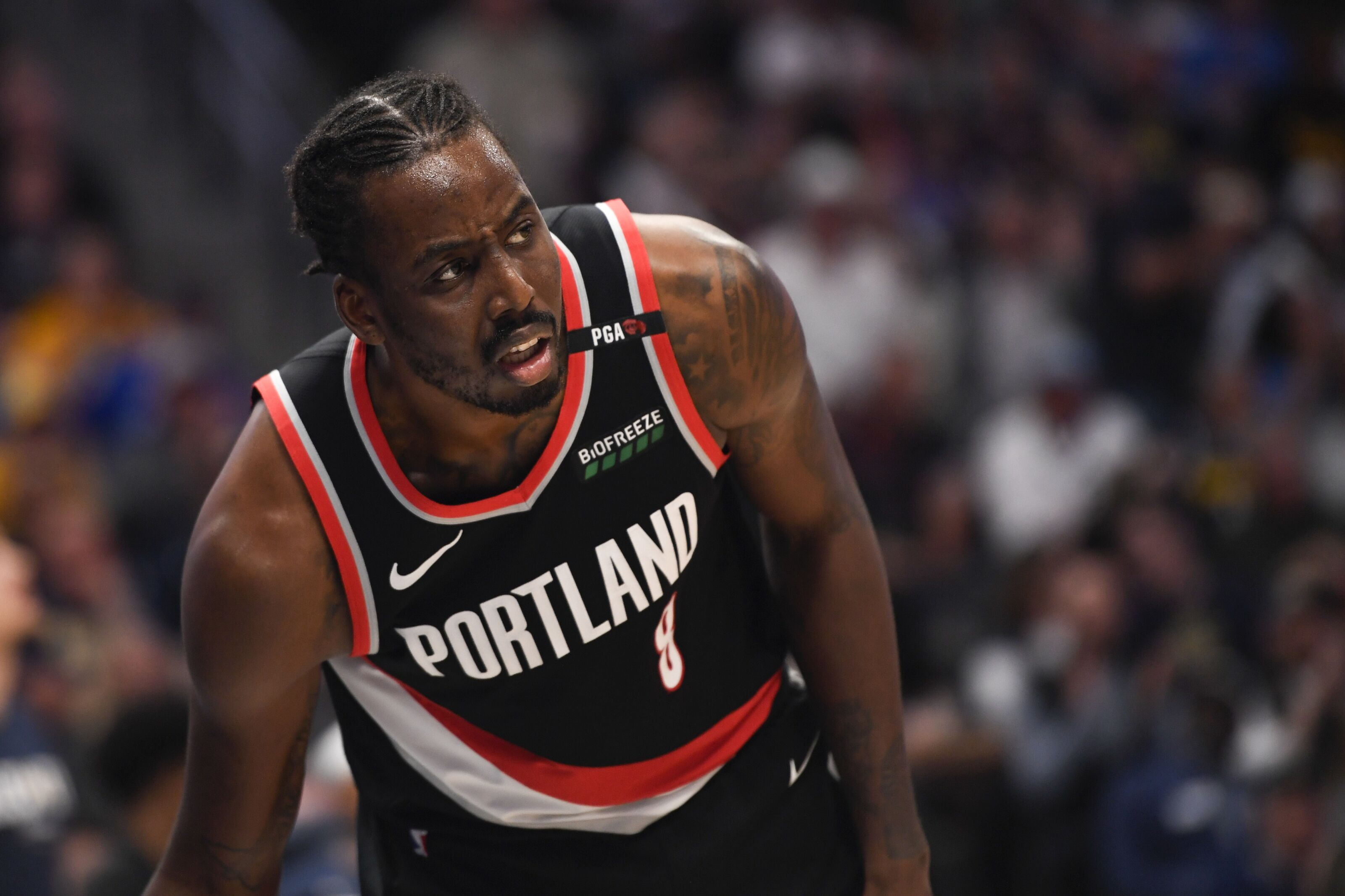 The 5 worst signings of the 2019 NBA free agency period