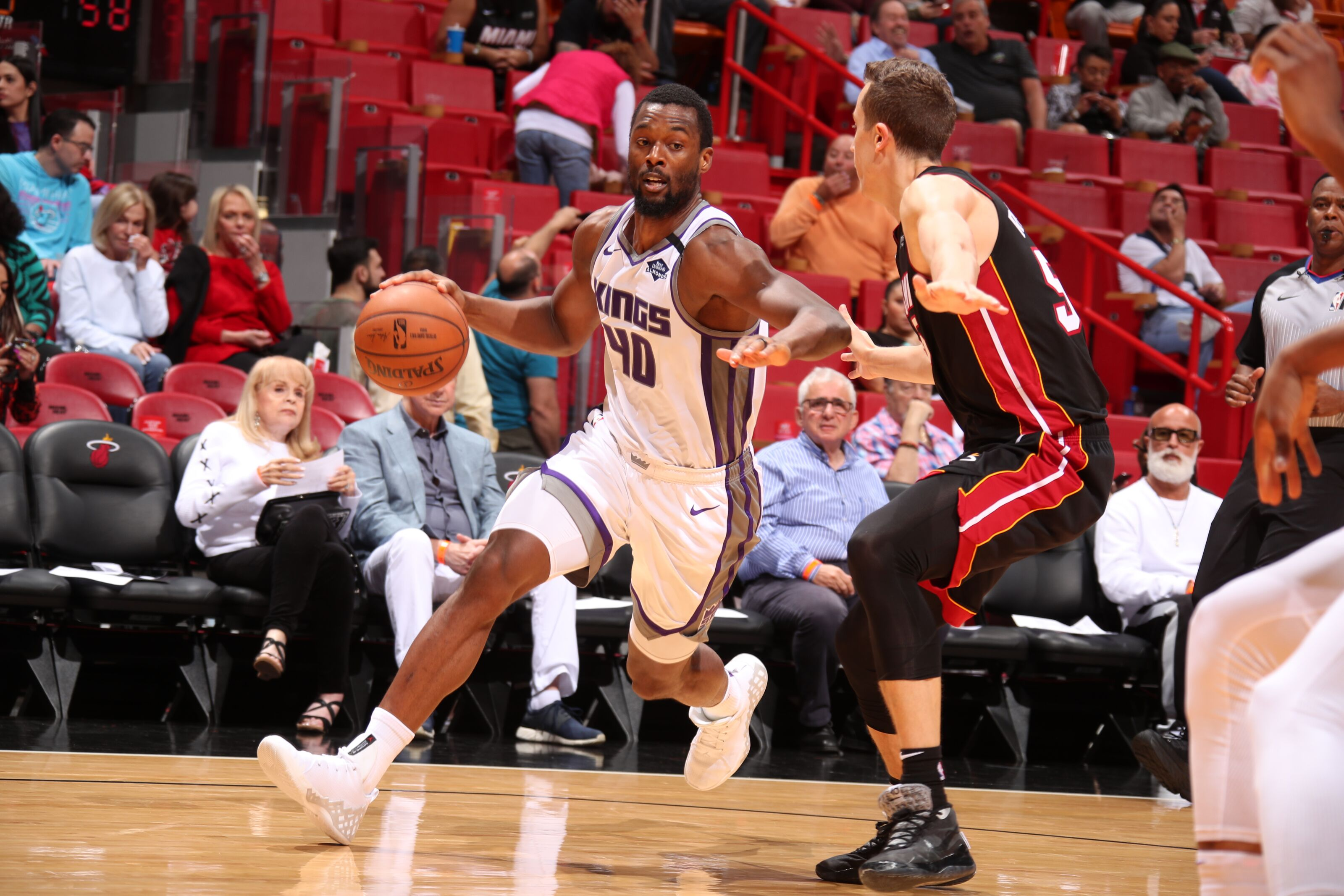 What is long-term cost to Sacramento Kings for Harrison Barnes deal?