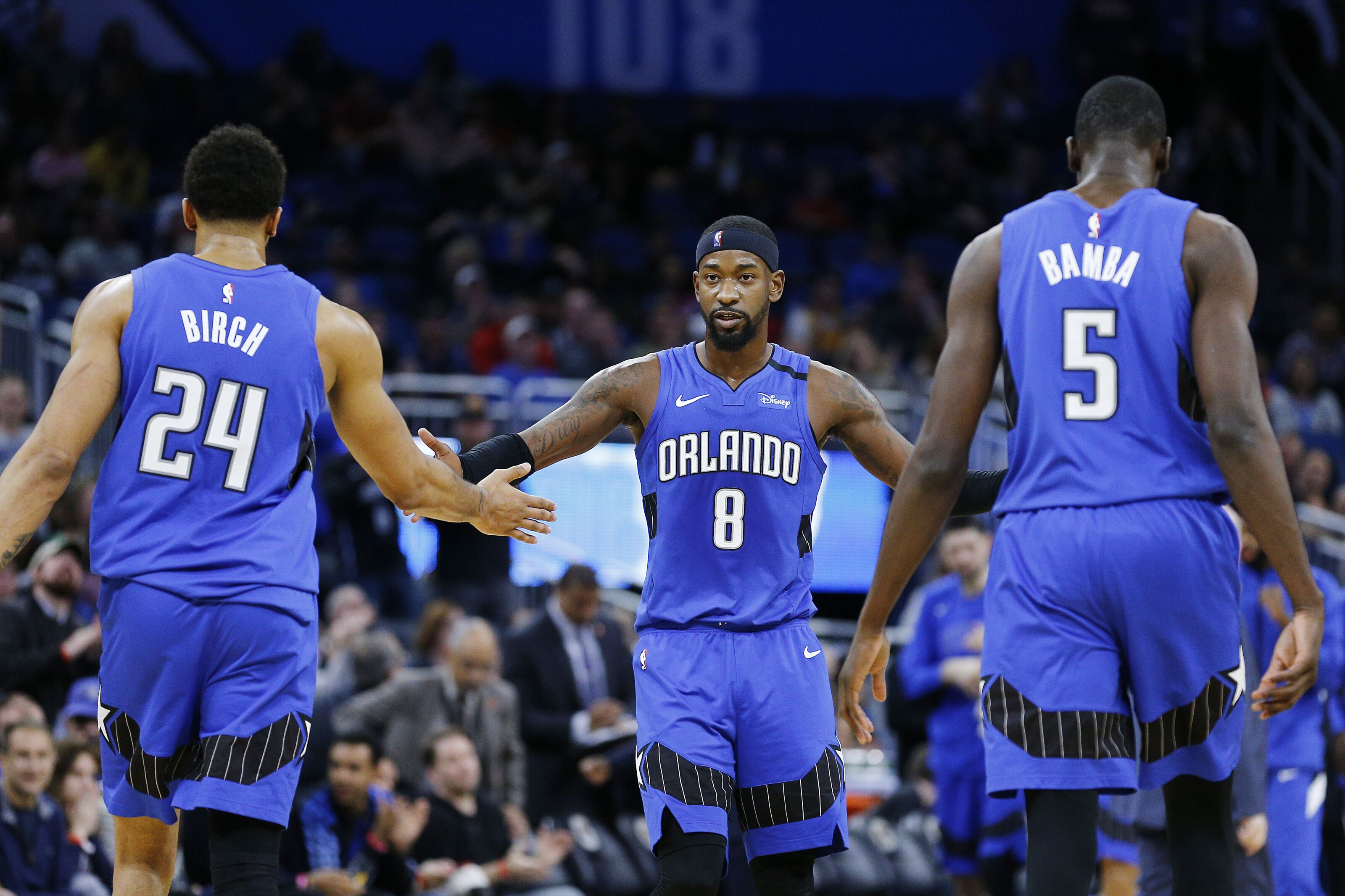 Orlando Magic: How they can get back to the playoffs