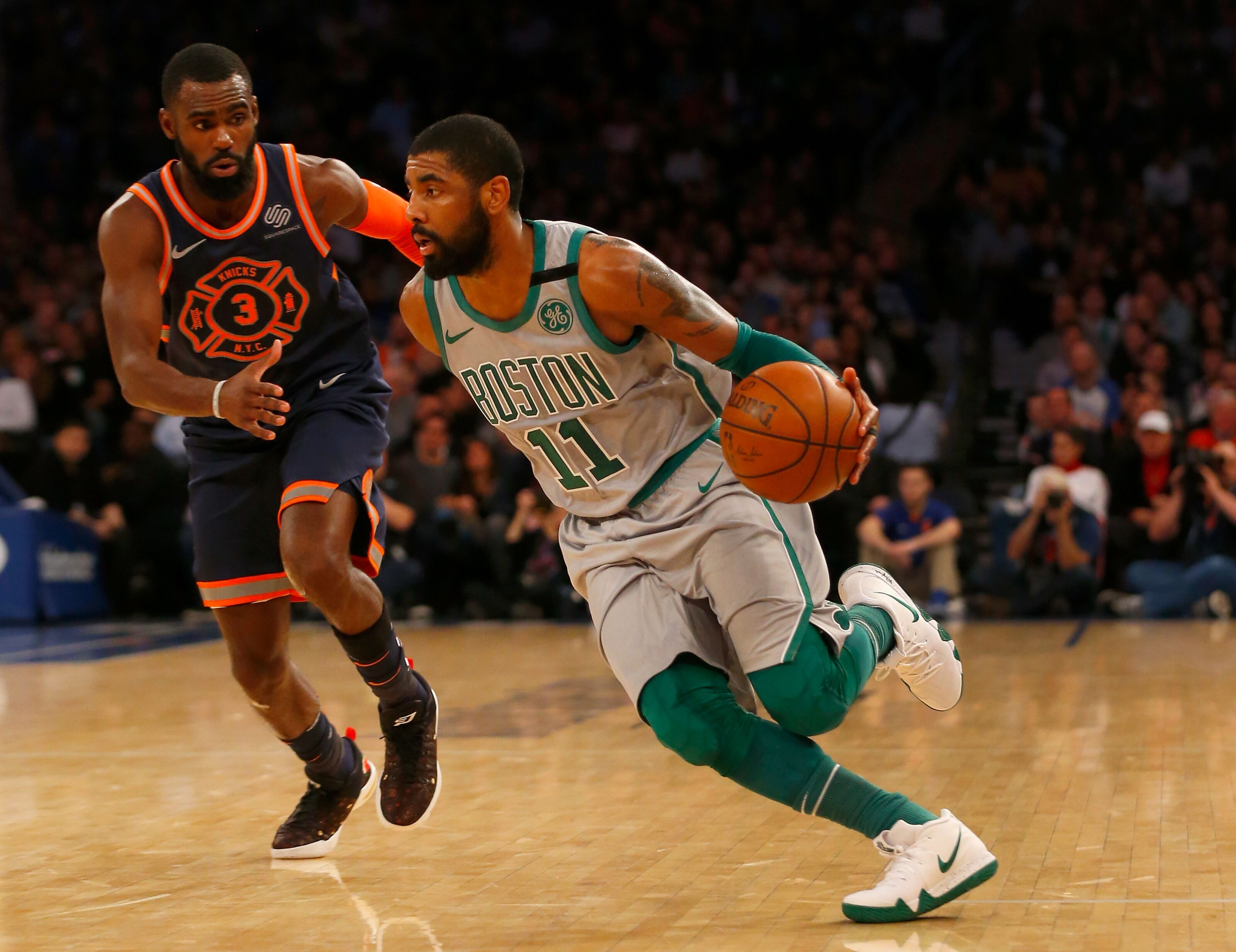 a071cfc33099 Knicks Rumors  Kyrie Irving is the main target in 2019