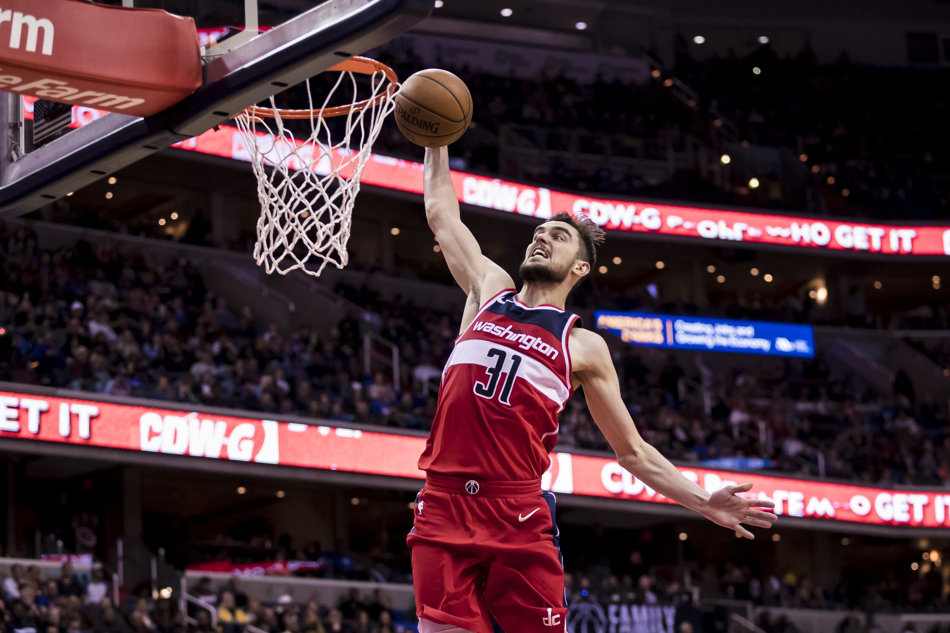 Chicago Bulls: What Tomas Satoransky brings to the Windy City