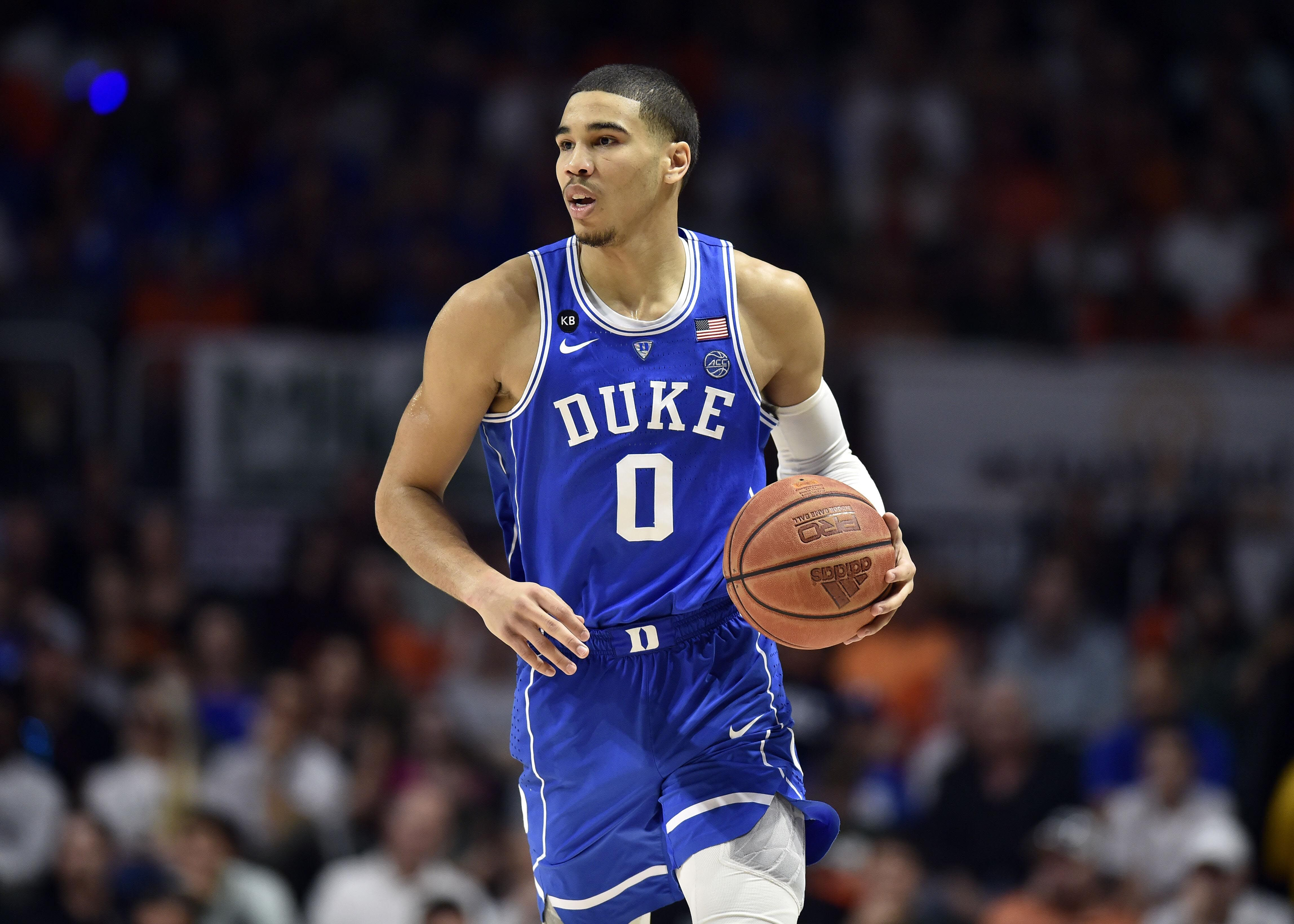 C J additionally 4 additionally 5 moreover Ranker Ncaa Basketball moreover Usc Basketball 2018 Recruiting Class Now Has Three Four Star Players. on duke basketball best players all time