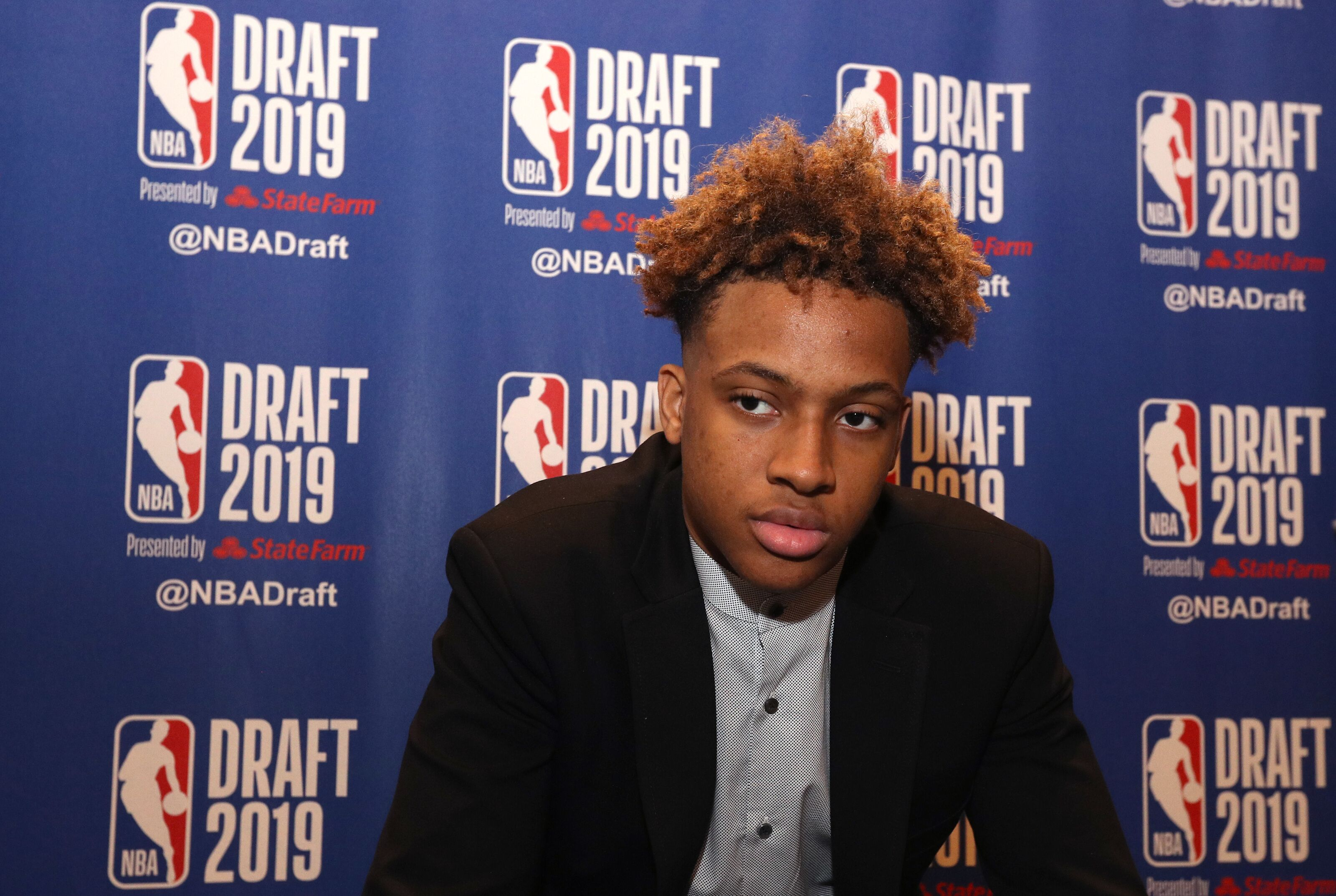 Indiana Basketball: Where will Romeo Langford land in the NBA Draft?