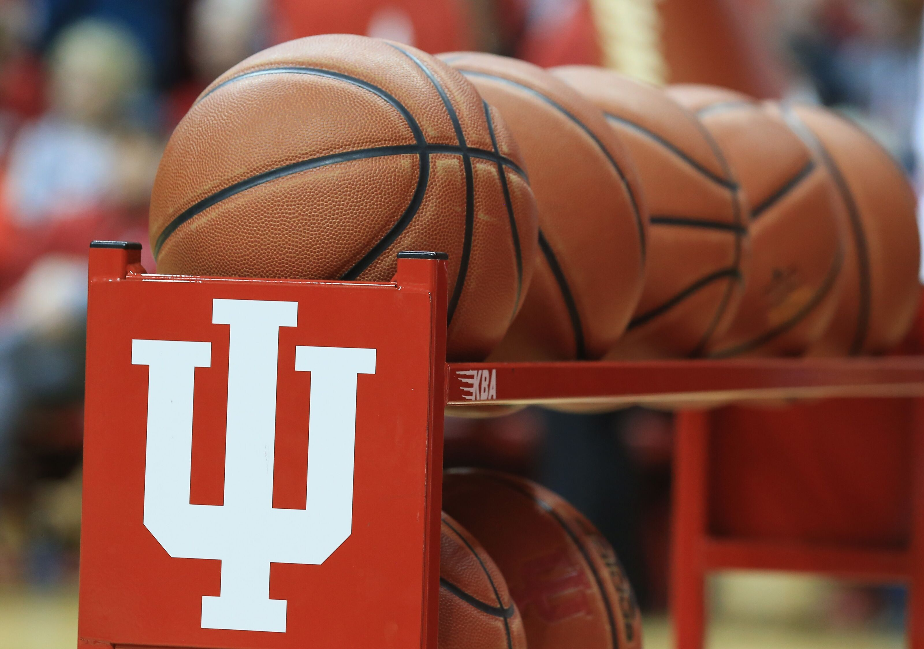 Indiana Basketball: Jerome Hunter getting back to full health?
