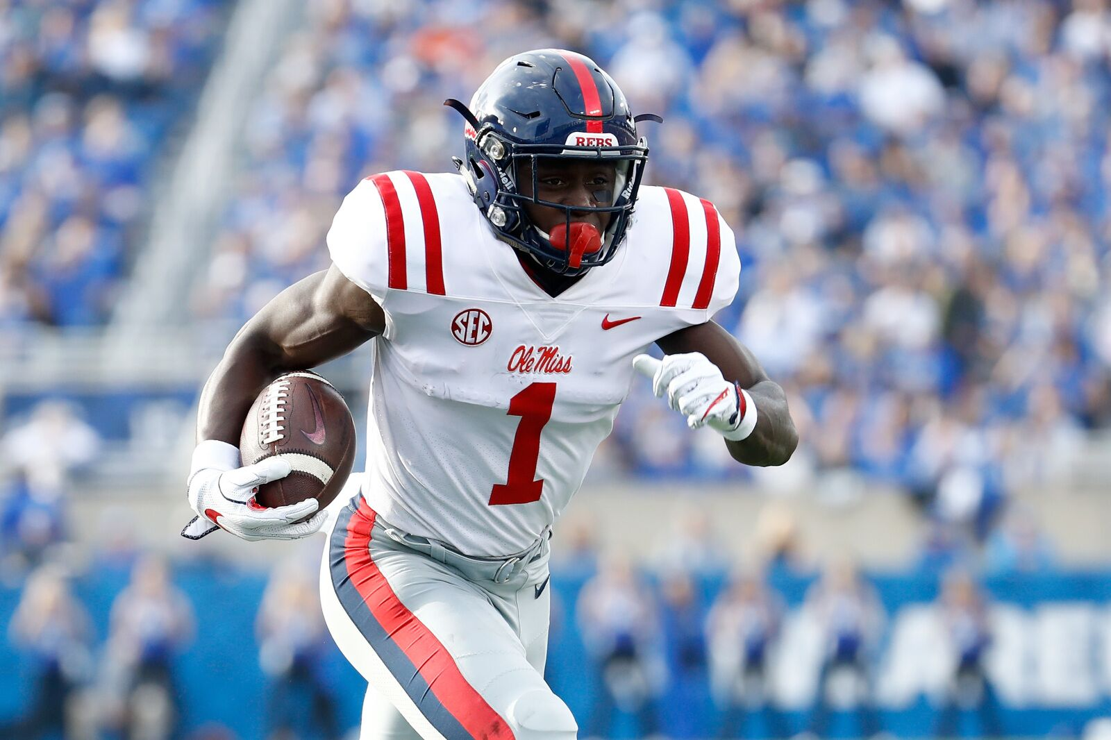 Colts first round mock draft 4.0