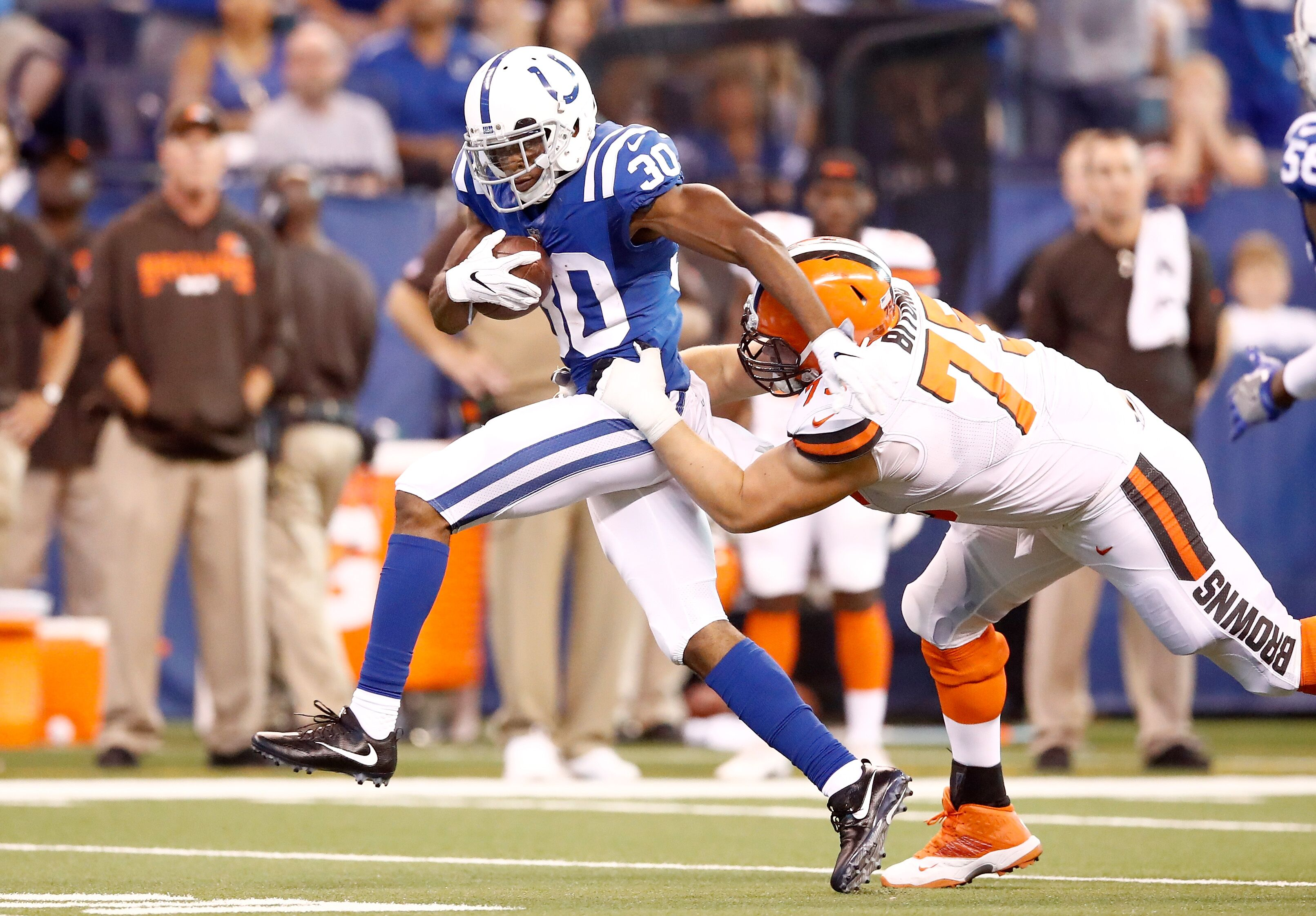 853162150-cleveland-browns-v-indianapolis-colts.jpg