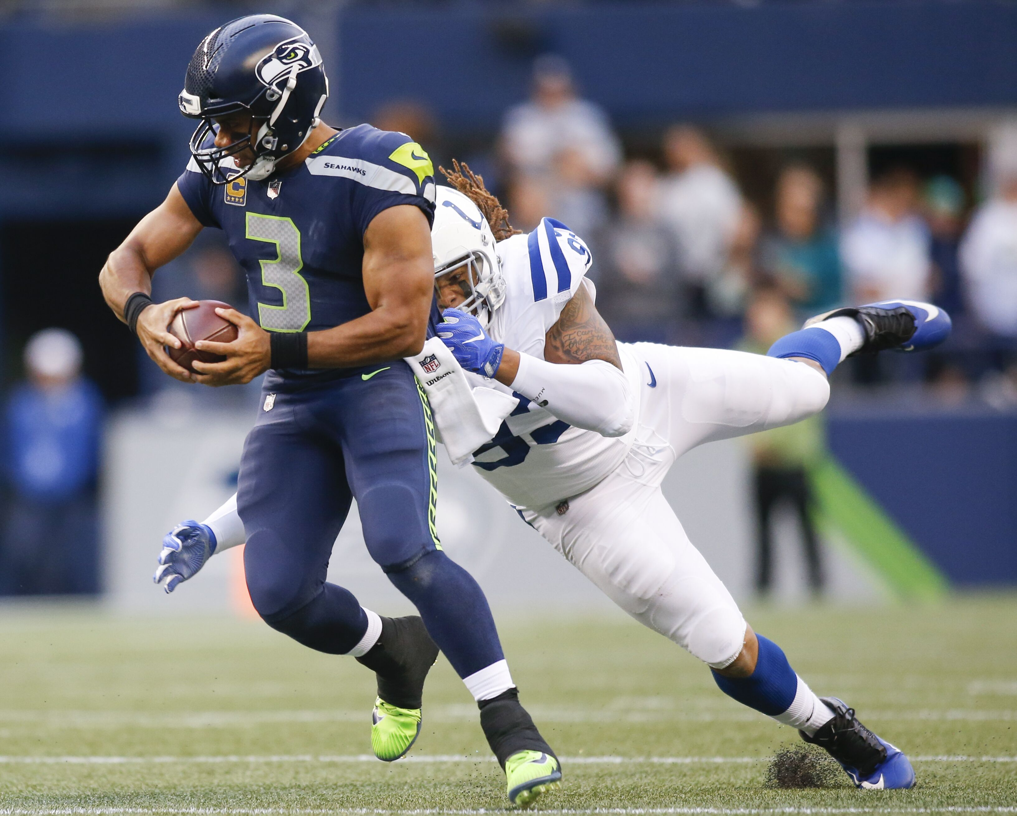 856450710-indianapolis-colts-v-seattle-seahawks.jpg