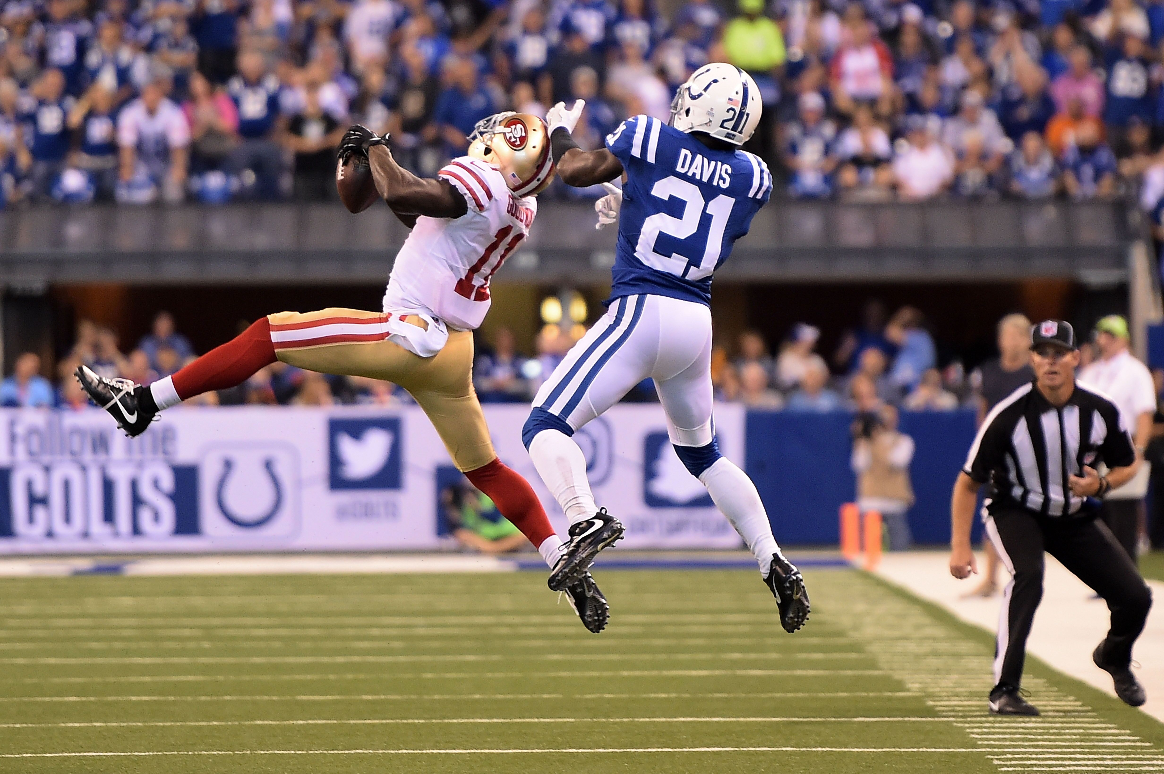 859059964-san-francisco-49ers-v-indianapolis-colts.jpg