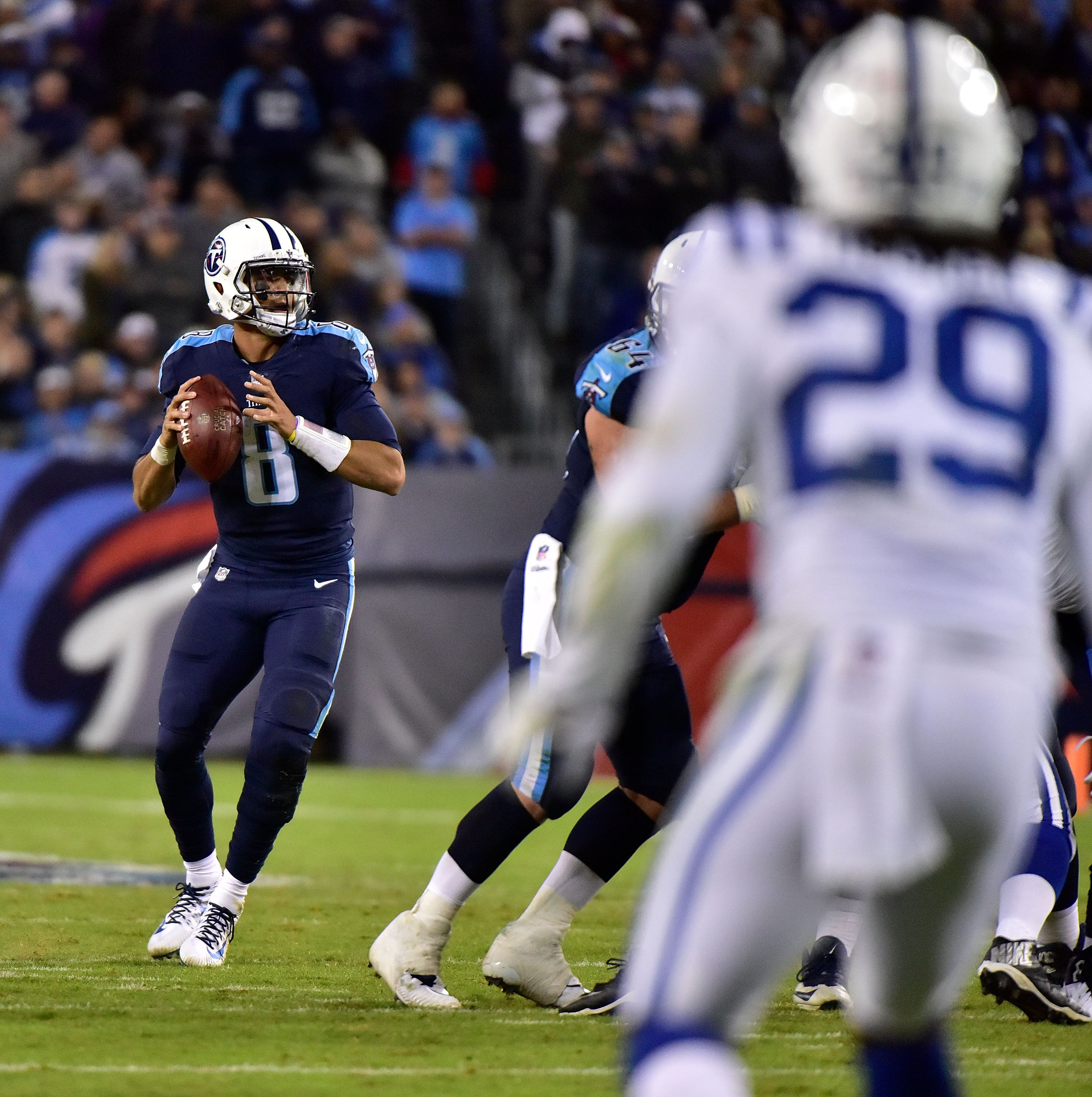 862173352-indianapolis-colts-v-tennessee-titans.jpg