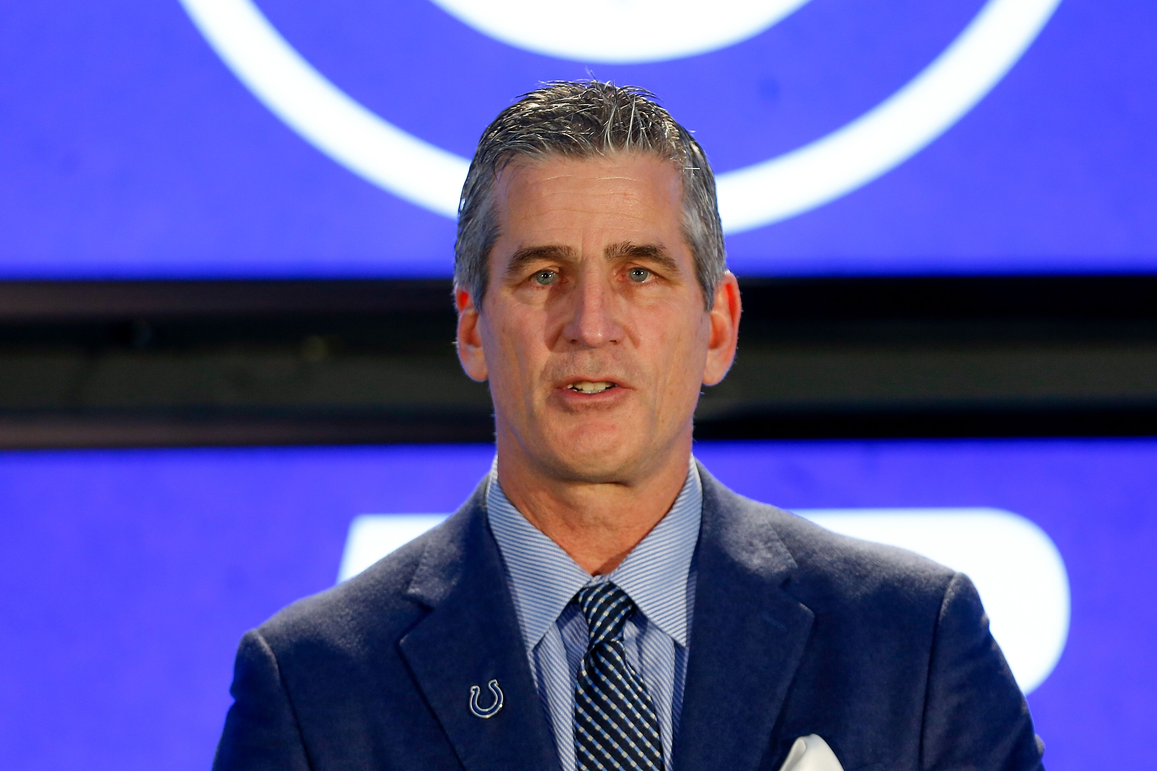 917910942-indianapolis-colts-introduce-frank-reich.jpg