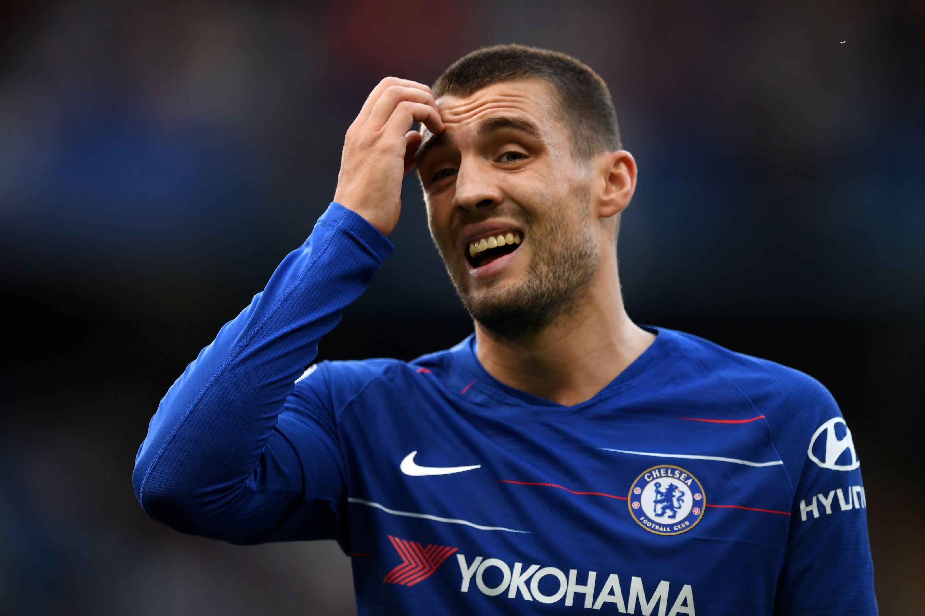 Chelsea injury update before Tottenham match | Football-Addict