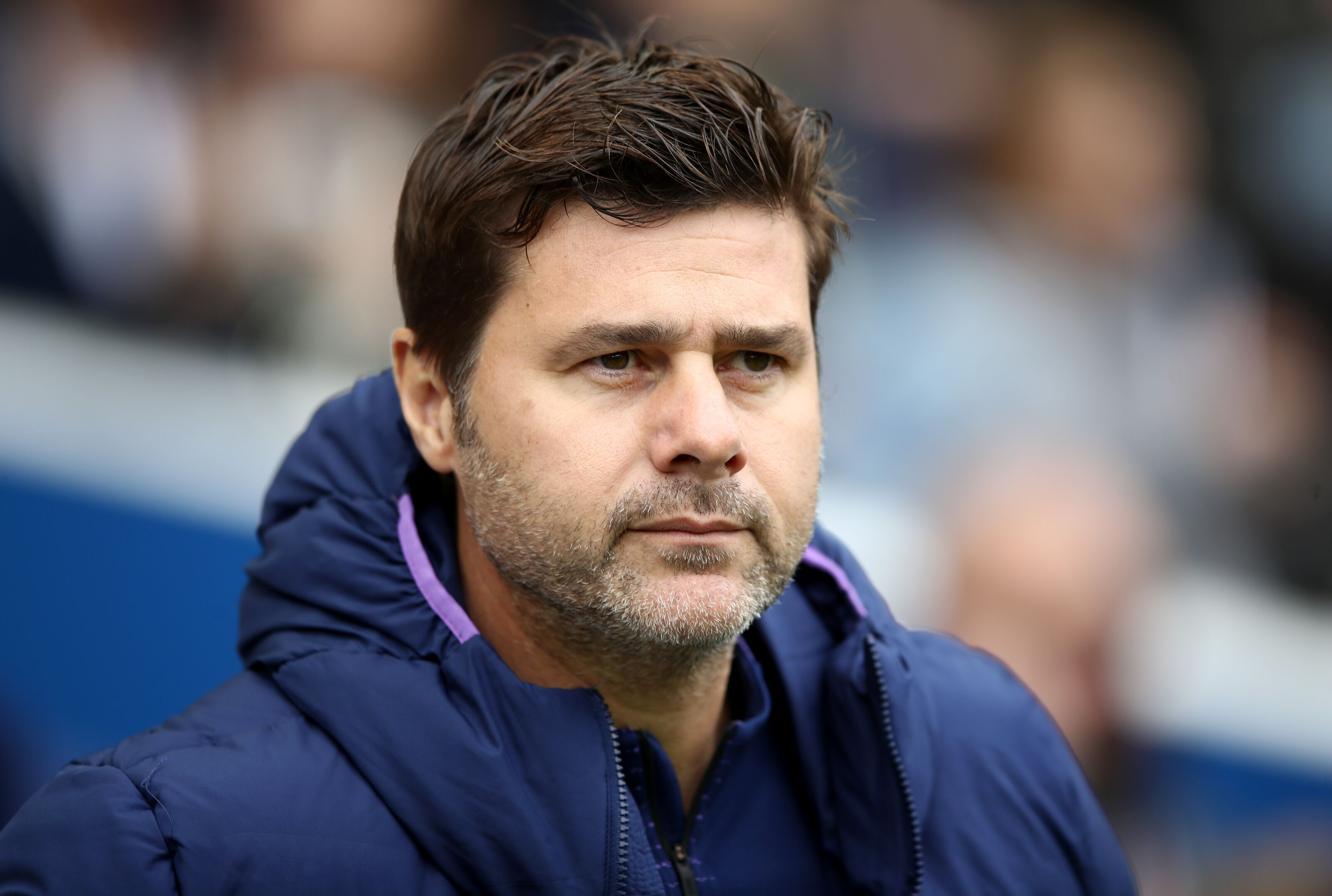 Tottenham scouting two promising young Argentinians