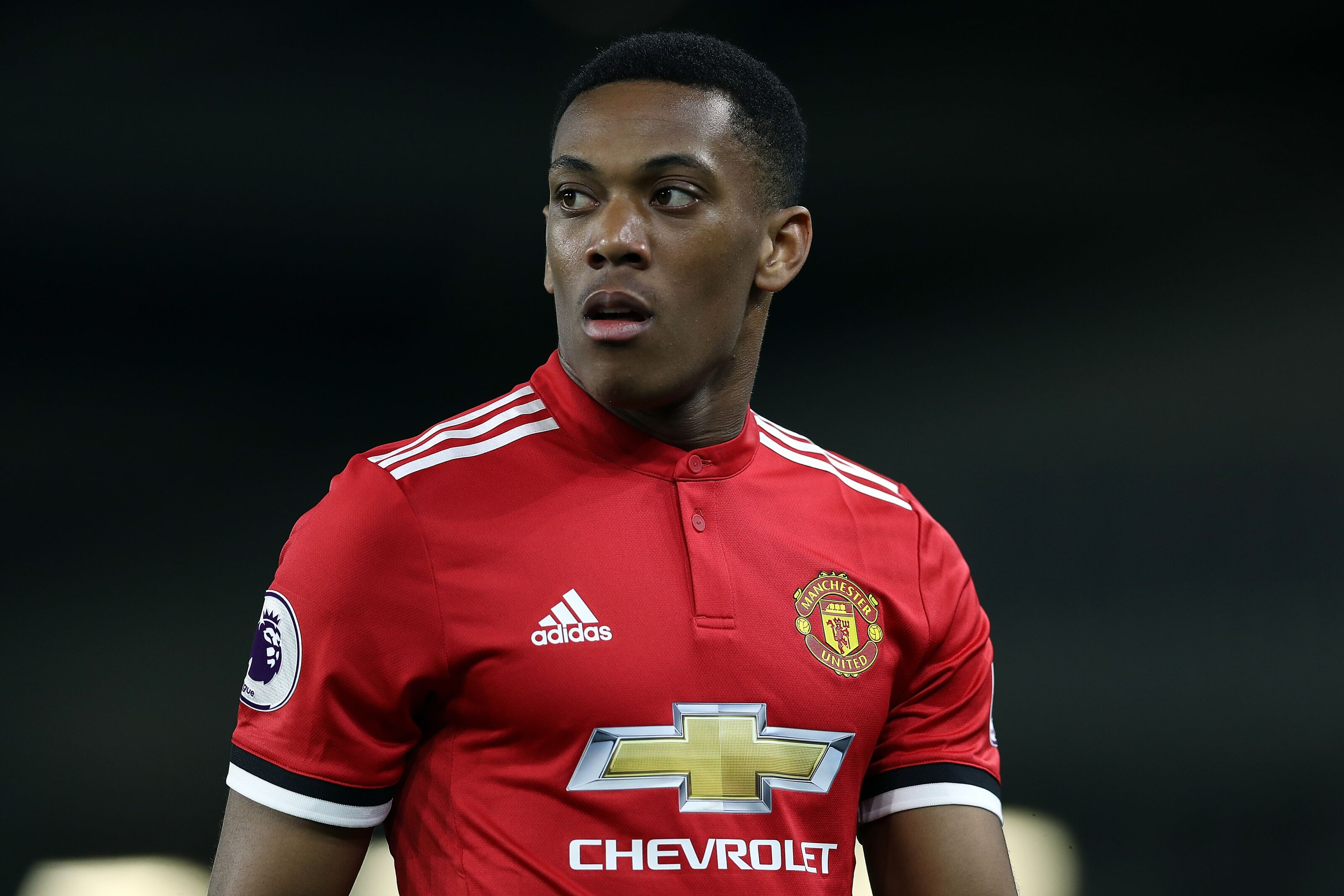 Latest transfer news: Bale and Martial could be Tottenham-bound