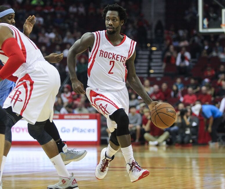 Houston Rockets Vs Denver Nuggets: Rockets Inclined To Sign Patrick Beverley To Extension