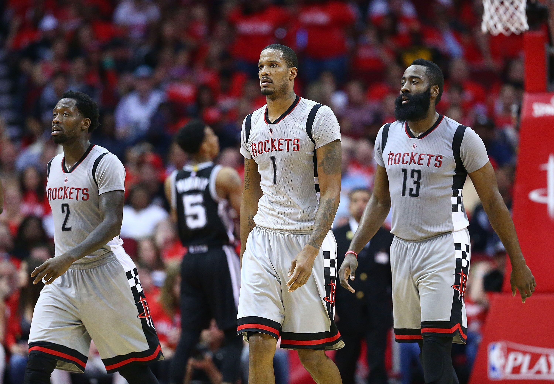 Houston Rockets: Team has still not addressed its biggest need