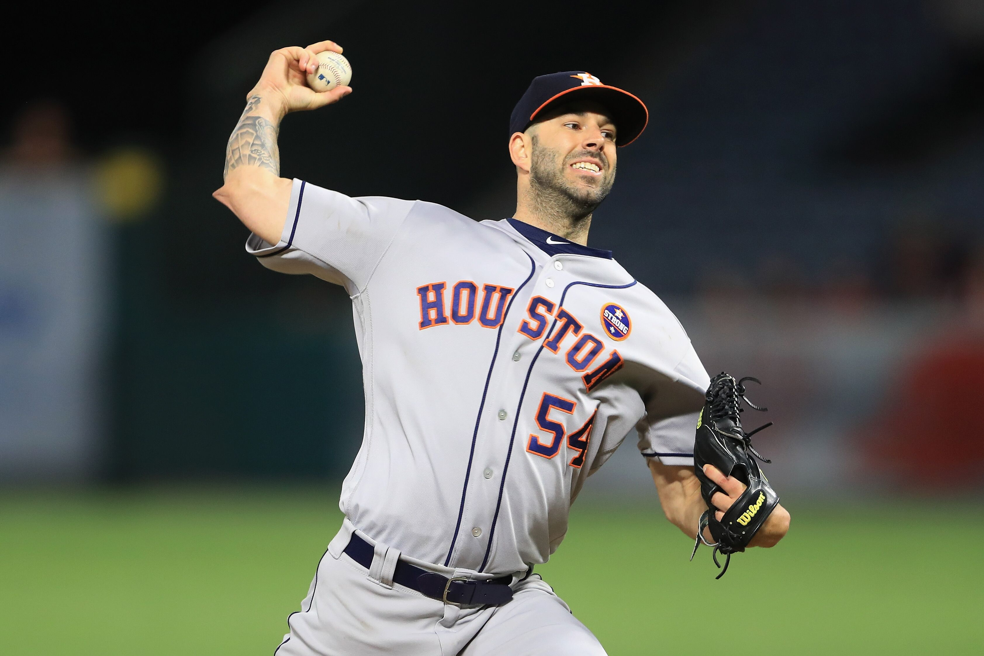 Astros The Top 10 Greatest Games In Houston Astros History