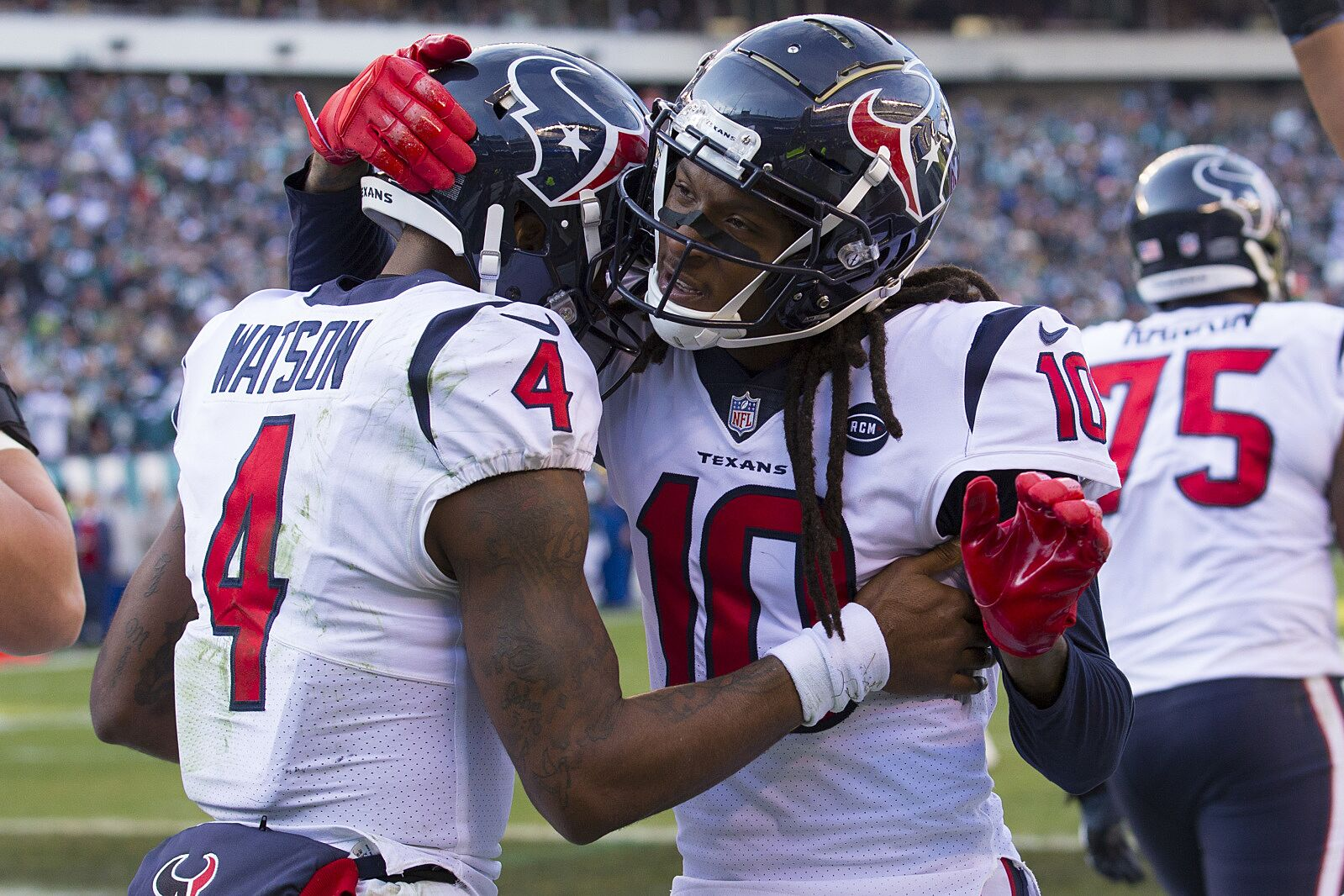 Image result for houston texans