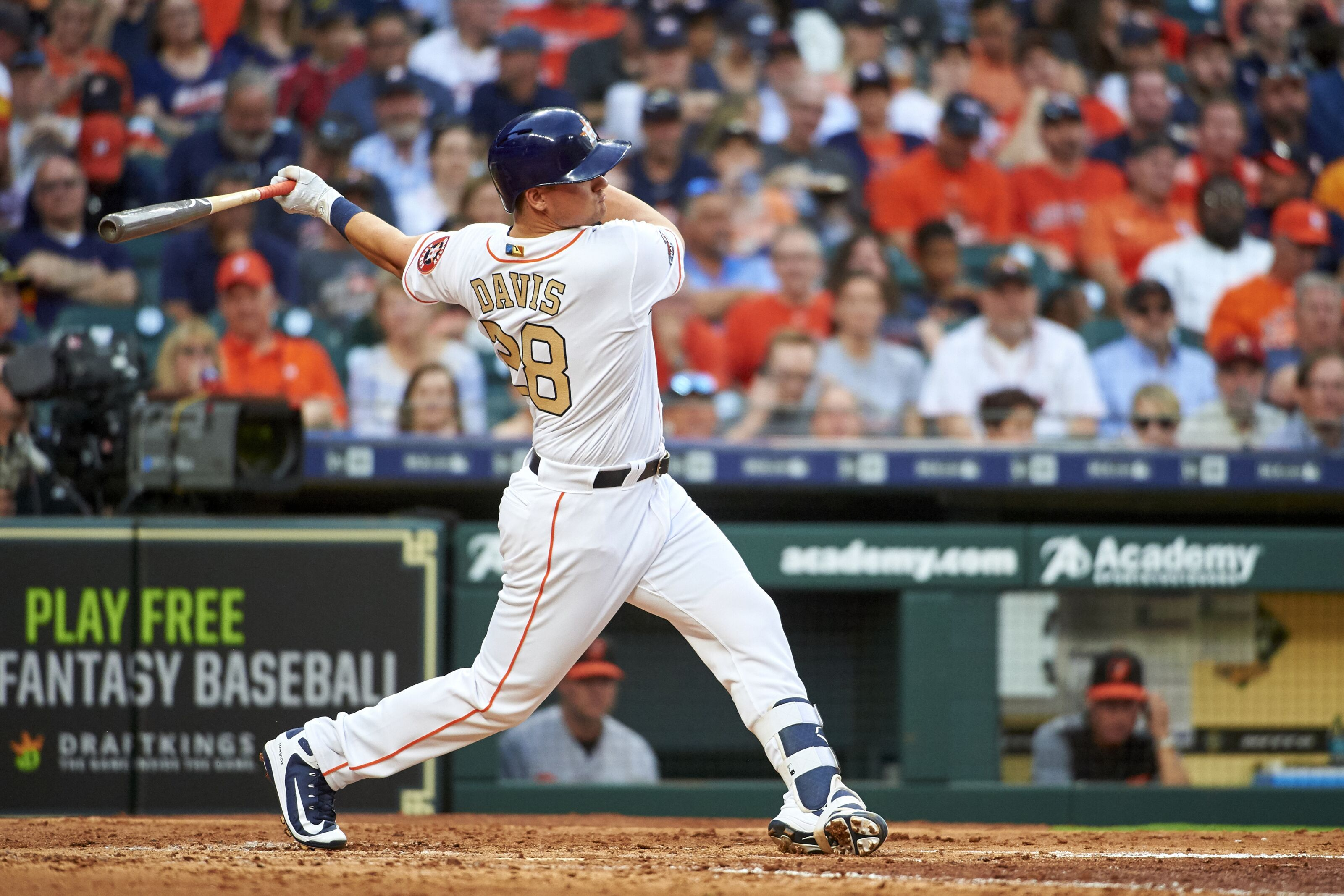 save off fa413 27565 Houston Astros Rumors: Team gets surprisingly good haul for ...