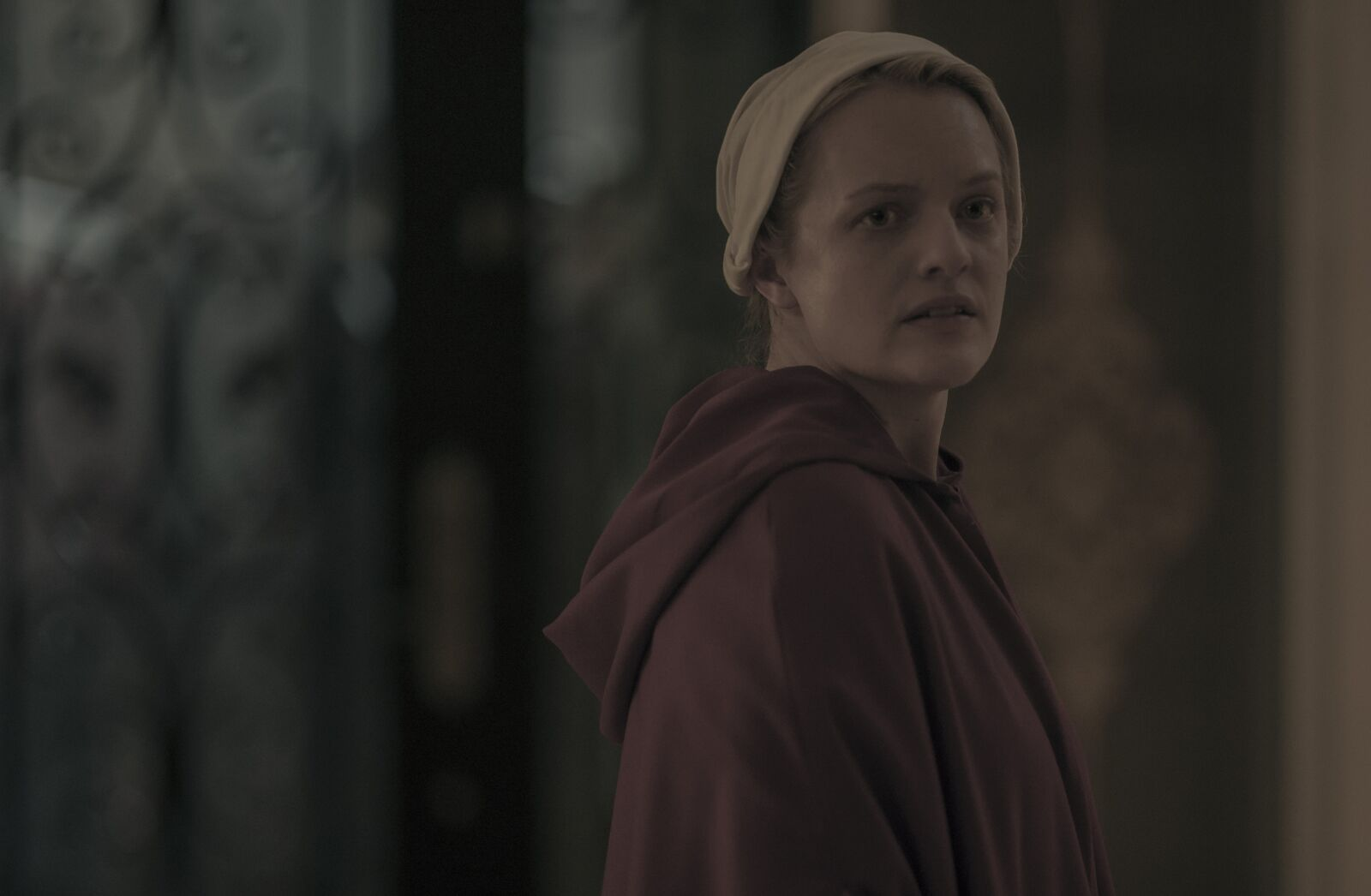 The Handmaid's Tale Episode 304 review: God Bless The Child