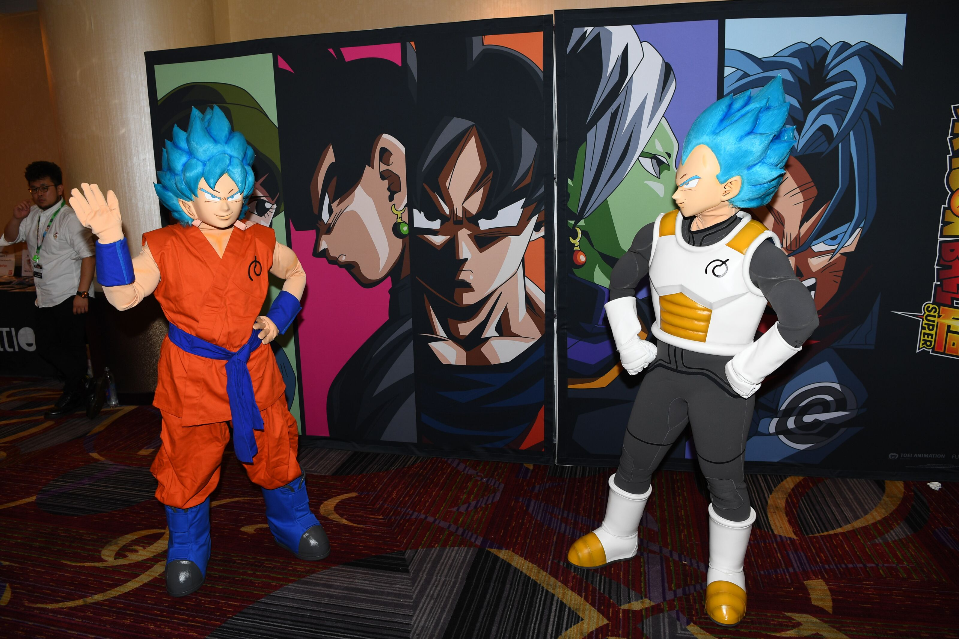 Will Funimation's split from Crunchyroll affect anime on Hulu?
