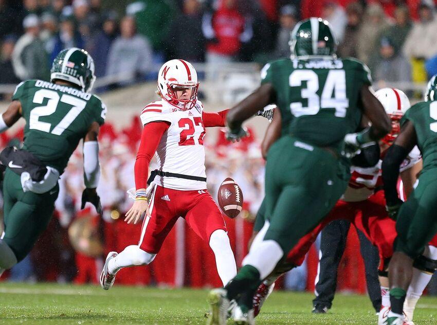 Nebraska Football Family Deals With The Tragedy Of Sam ...
