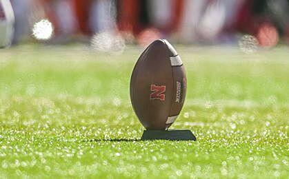 Nebraska Football: Team scouting playmakers in busy