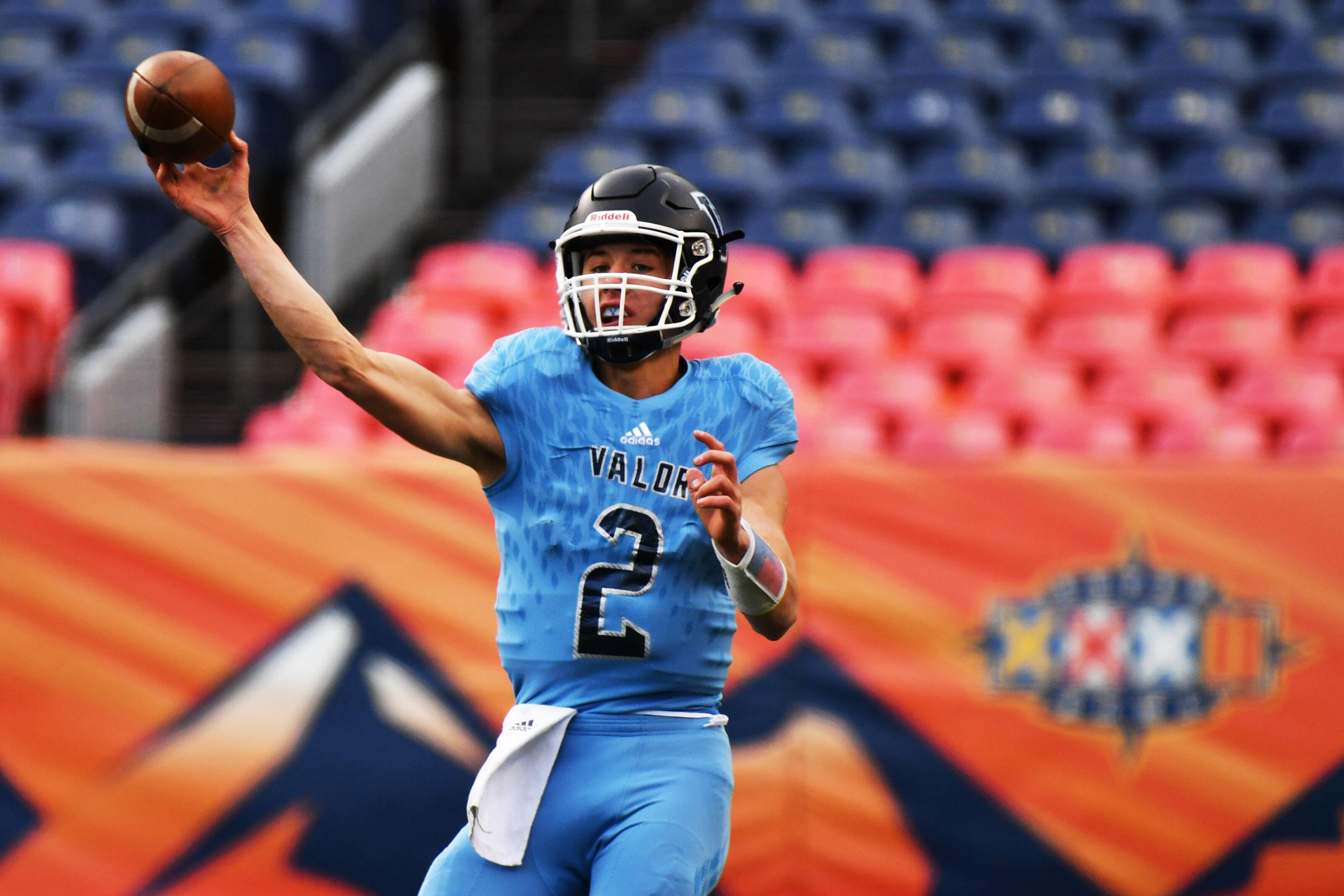 Nebraska Football: 3 key takeaways from 2019 recruiting class
