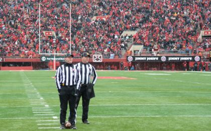 Nebraska Football: Three May arrivals you should be excited for