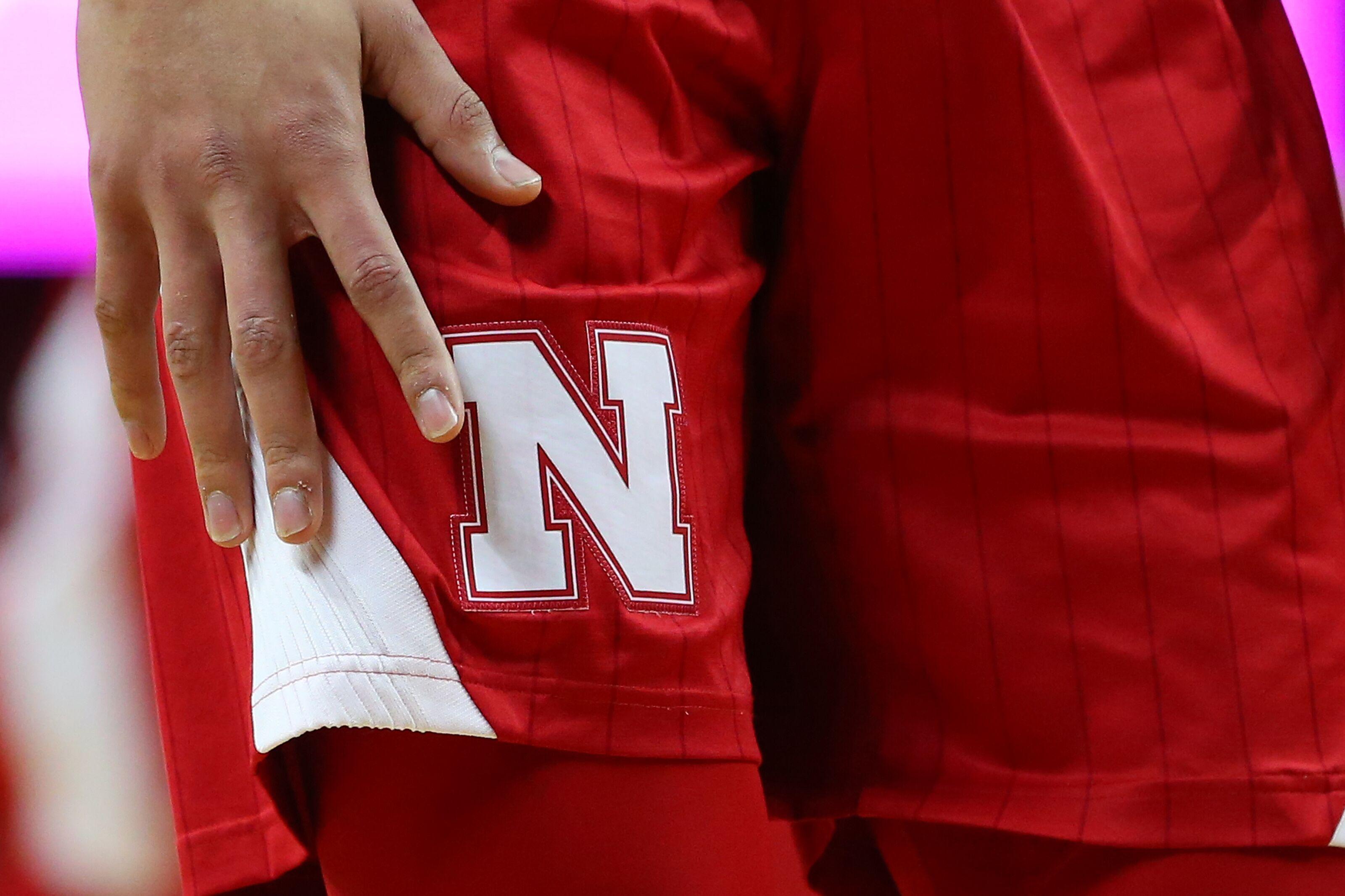 Nebraska Basketball: Fred Hoiberg making effort to recruit in-state