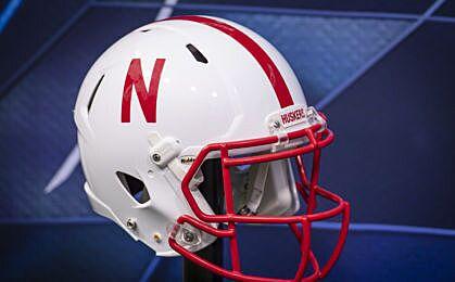 Nebraska Football: Three toughest road games in 2020