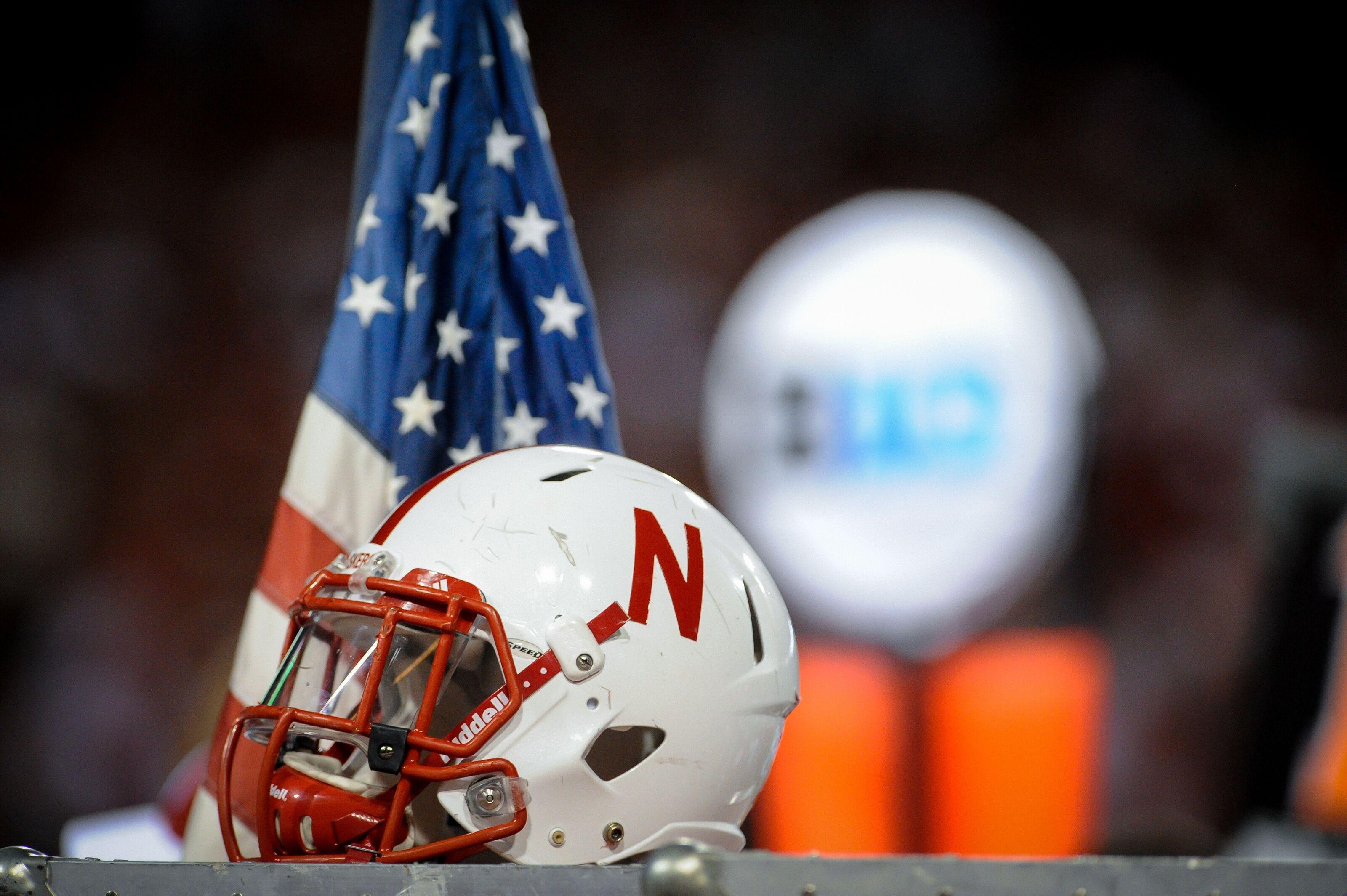 Nebraska Football: Tailgate ideas for Week 4 vs Illinois