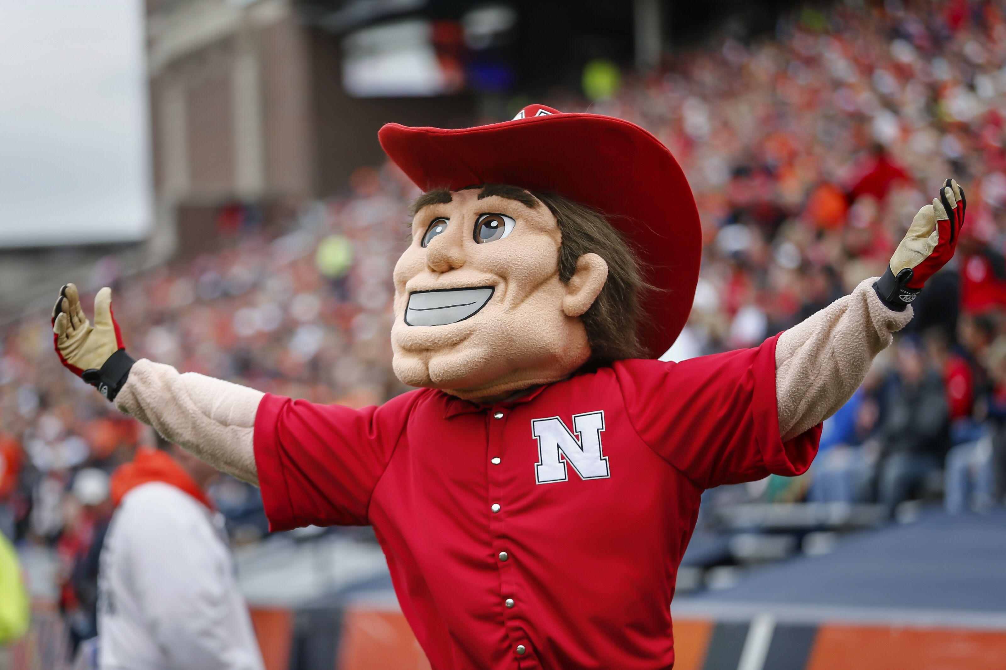 Nebraska Football: Program ranked in latest Associated Press poll