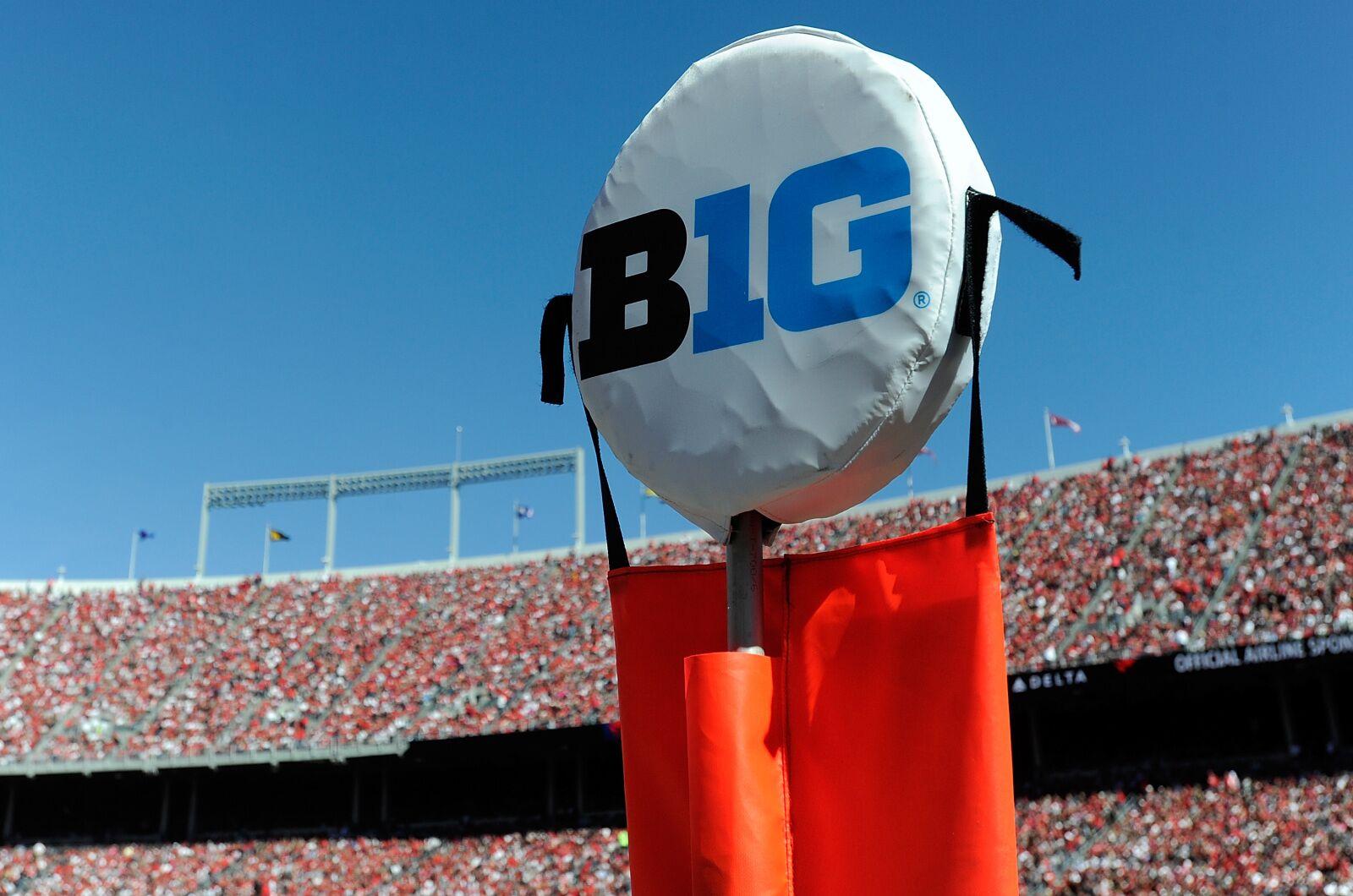 Nebraska football: Alex Conn commitment adds tremendous size to line