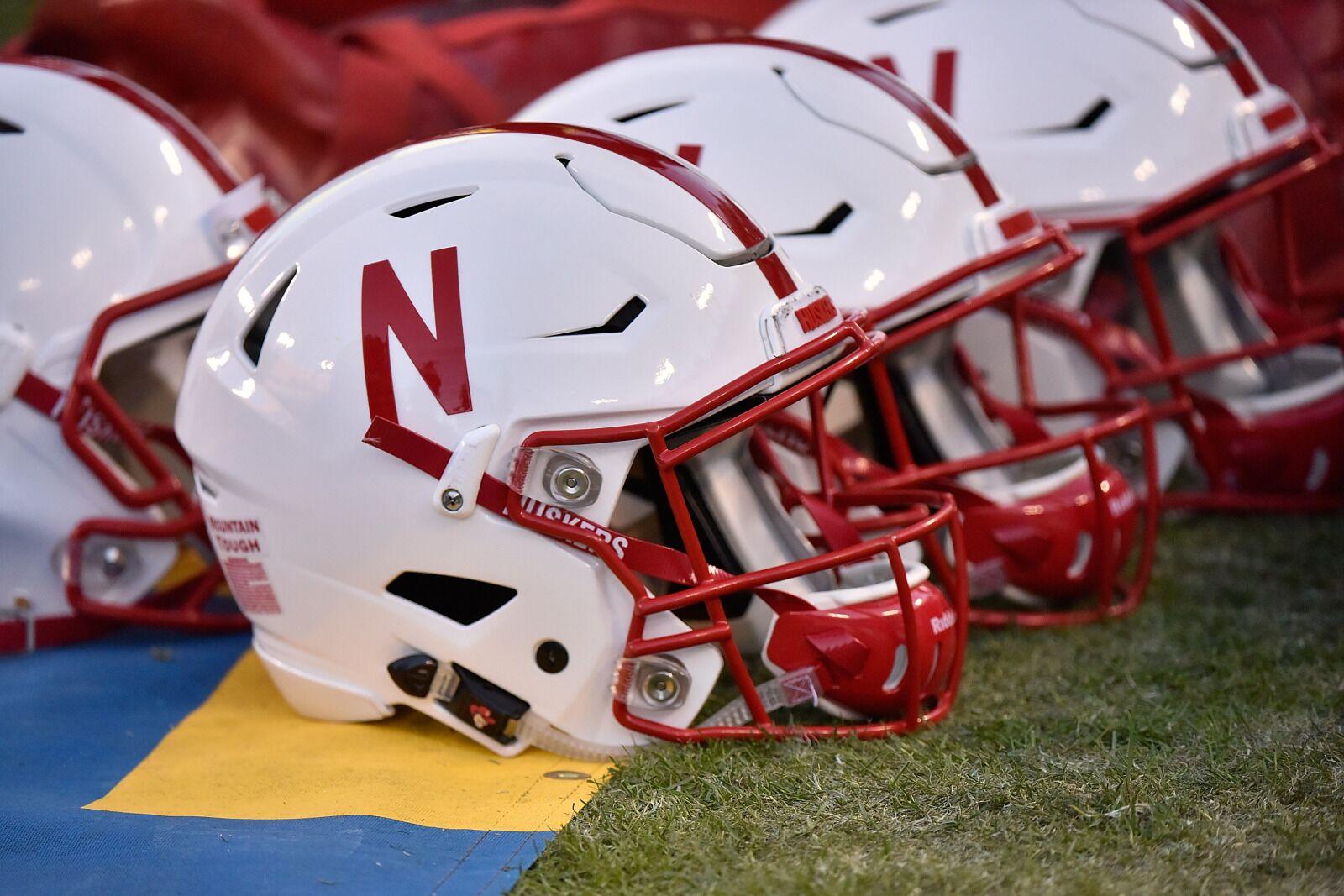 Husker Football Tailgate: Nebraska vs. Colorado Buffaloes