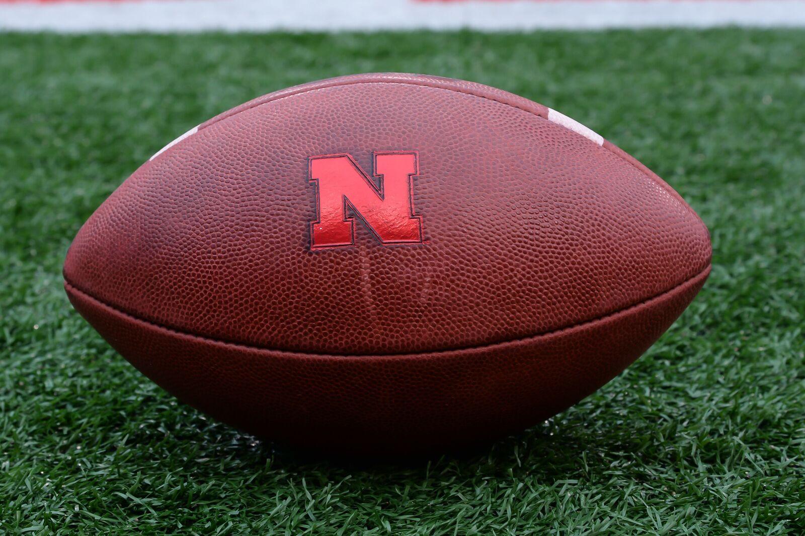 Nebraska Football: Defensive back has Huskers high on priority list