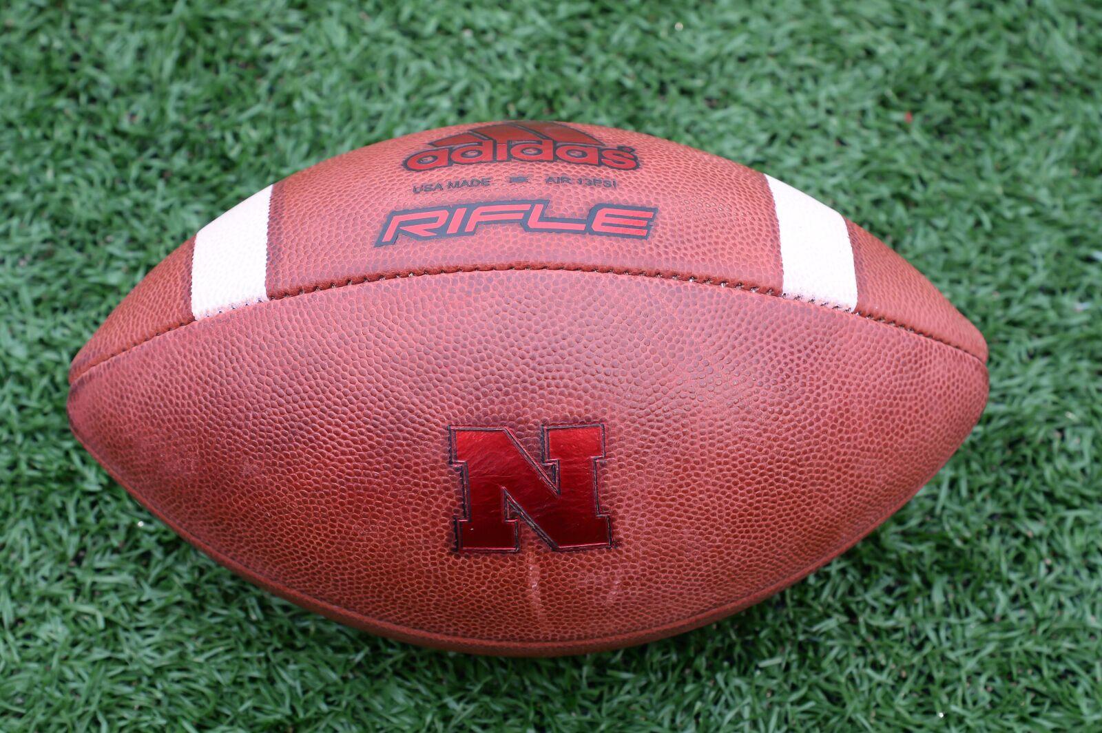 Nebraska Football: Fan Day information means the season is almost here