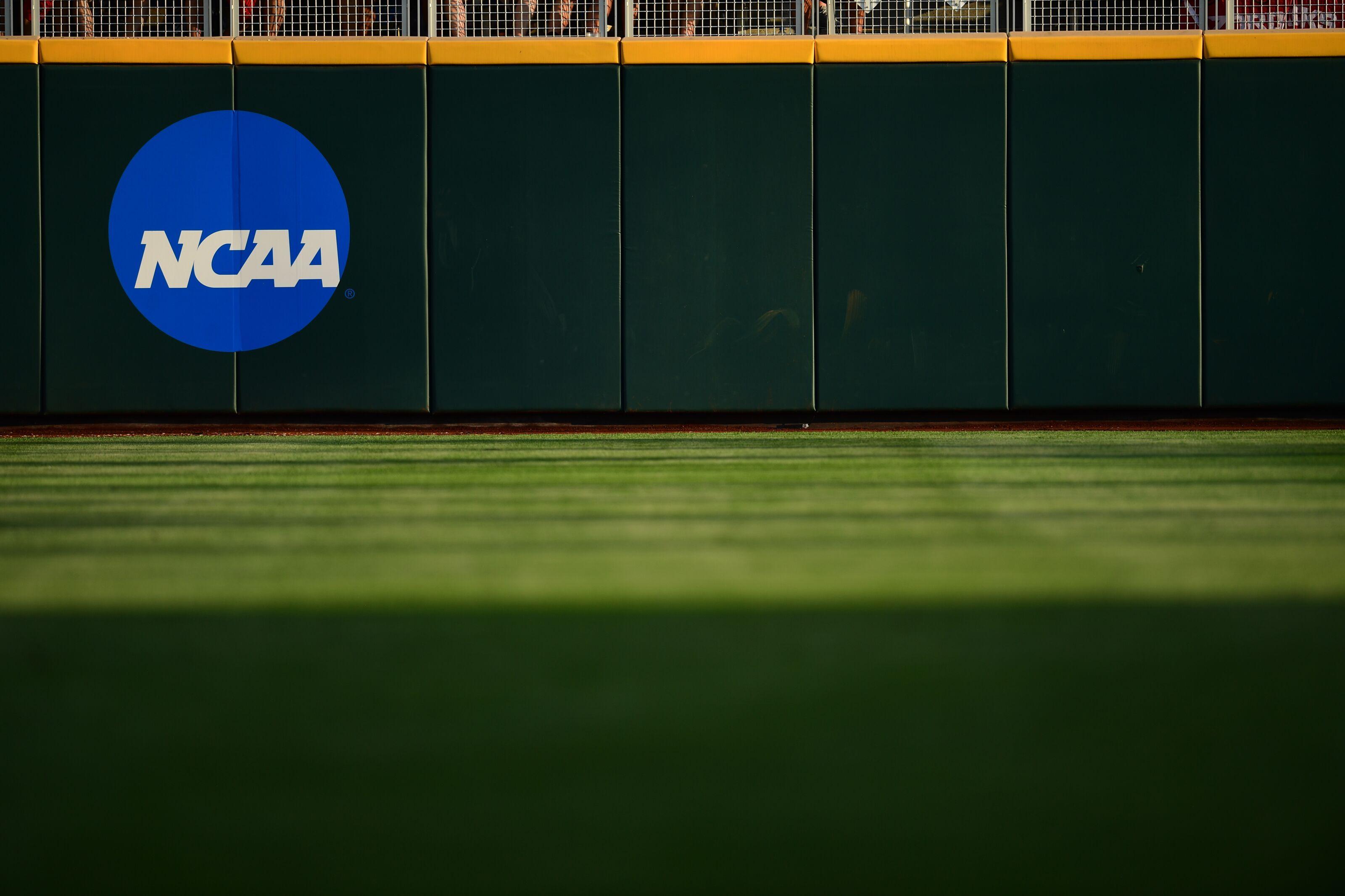 Nebraska Baseball: Huskers fall short in title game against Buckeyes