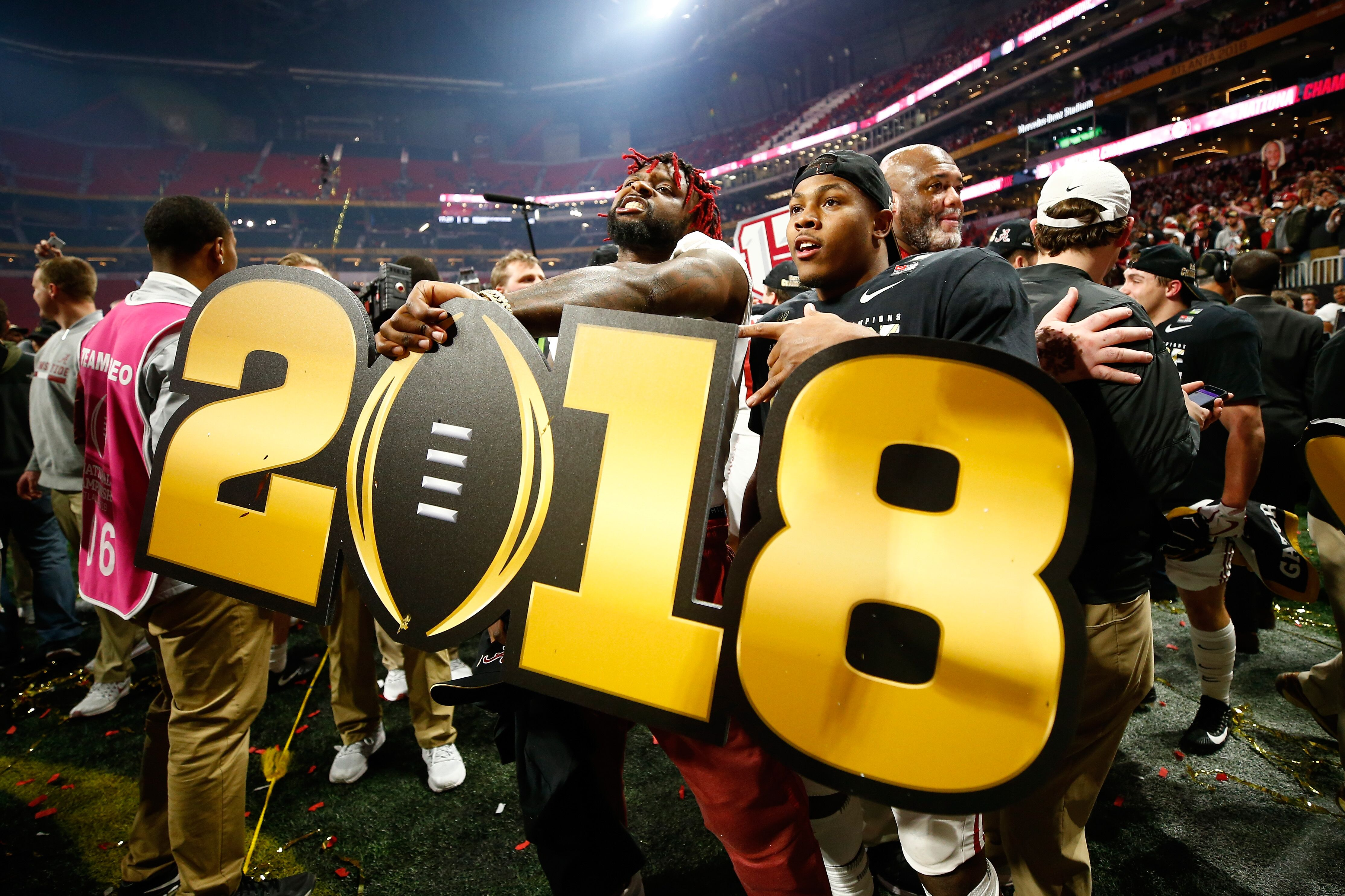 902795142-cfp-national-championship-presented-by-at.jpg