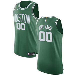 Boston Celtics Set Franchise Record For Margin of Victory vs Bulls ... c3c924bbb