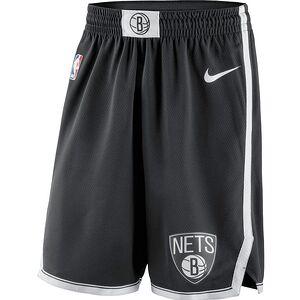 f528e0995432 Brooklyn Nets  Rondae Hollis-Jefferson looking more like himself
