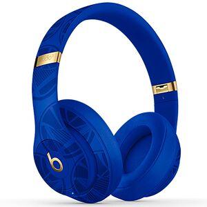 21f8ef791d2 Golden State Warriors Beats Studio3 Wireless Headphones - NBA Collection -  Royal