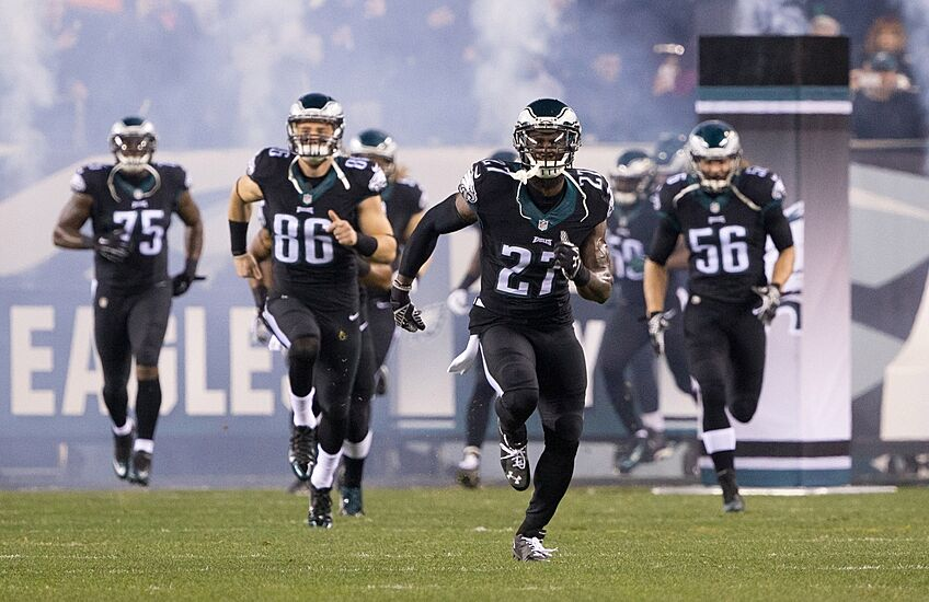331469c7f21 What to watch in the Philadelphia Eagles' preseason game against the Tampa  Bay Buccaneers.